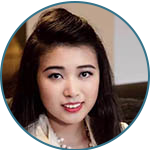 Elizabeth Jia    Programs and Development    CULTURE CHINA PREMIER SOLUTIONS