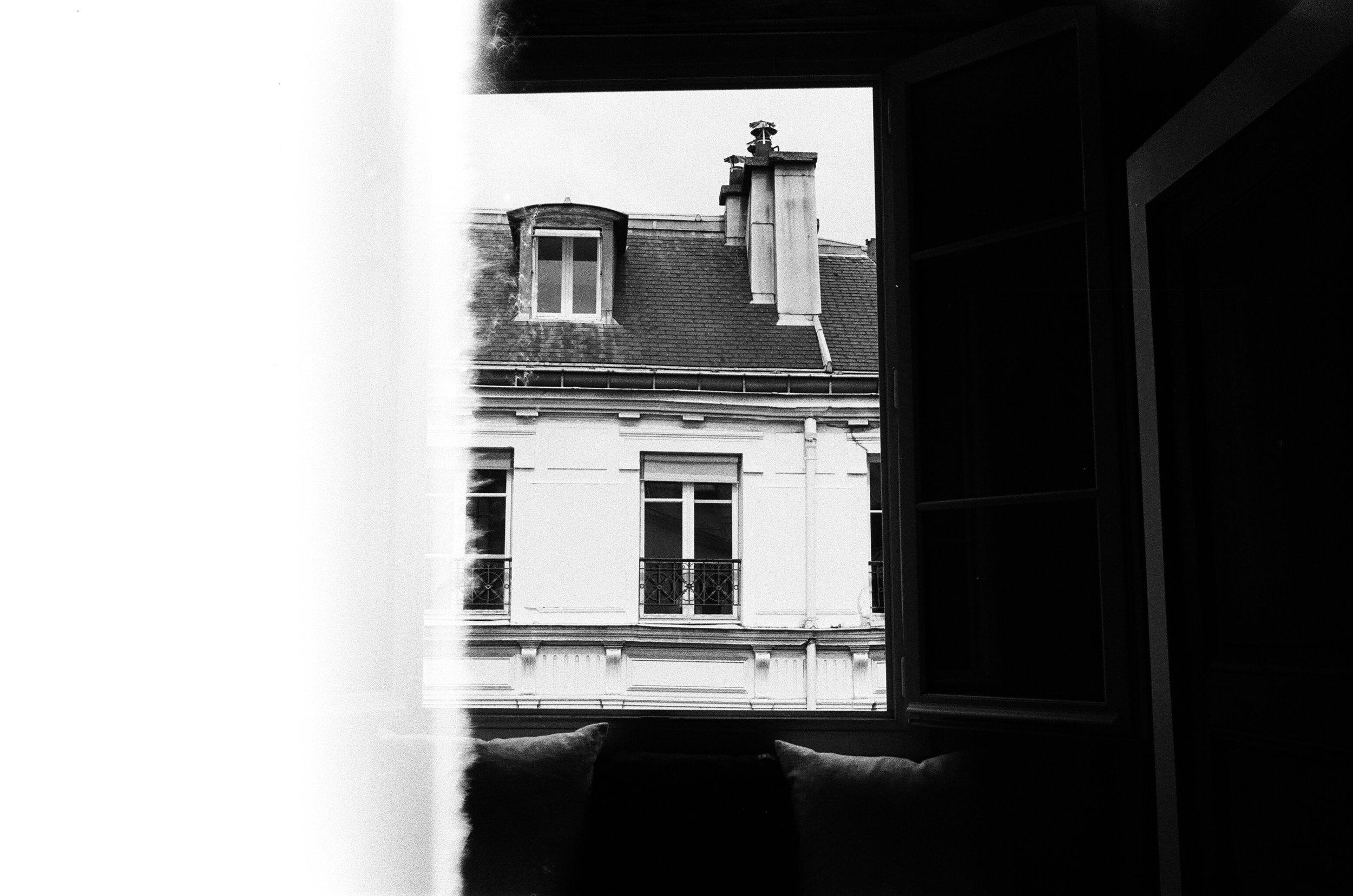 leica m6 film photography