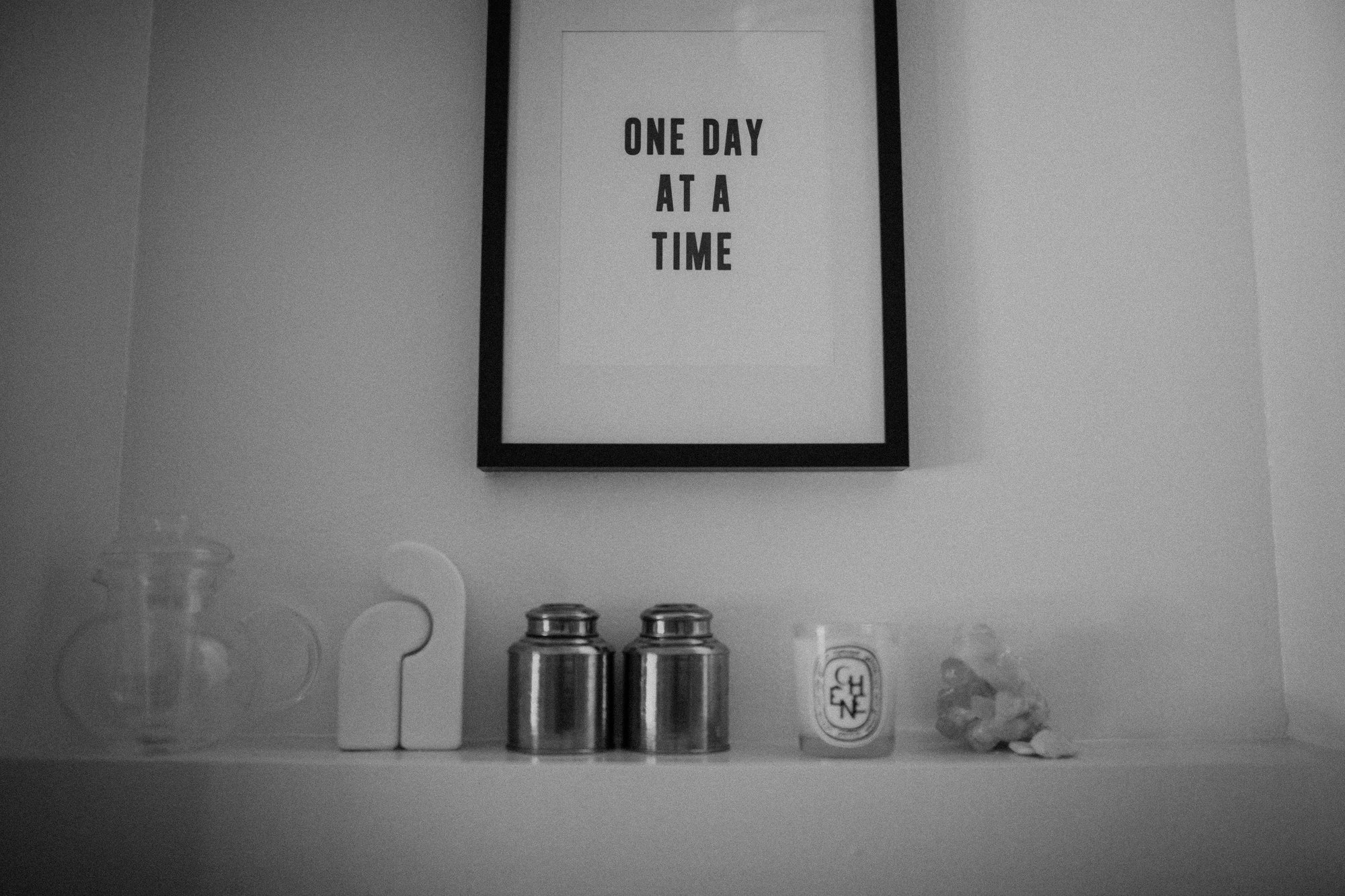 hipster interior decorations
