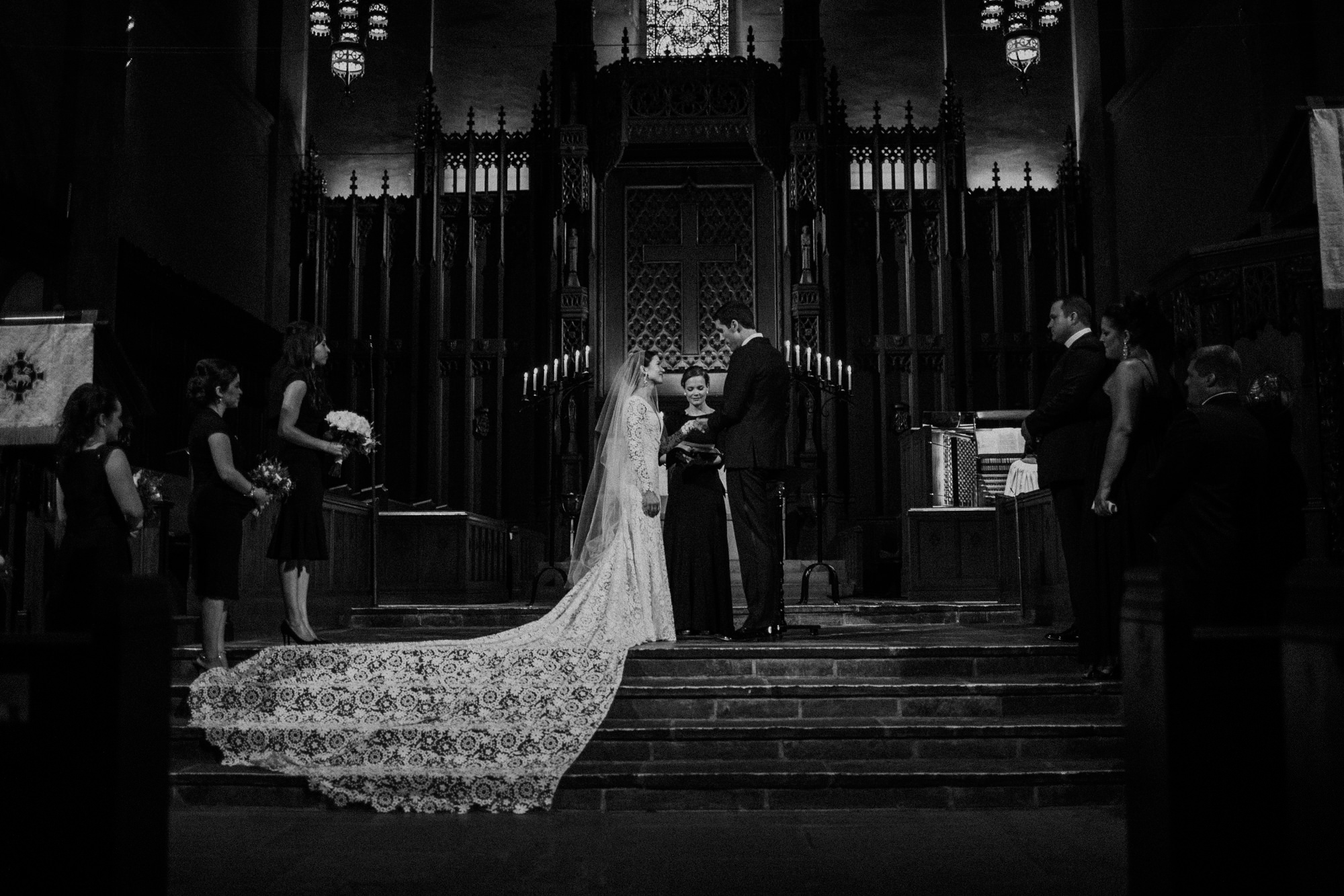 european wedding photography