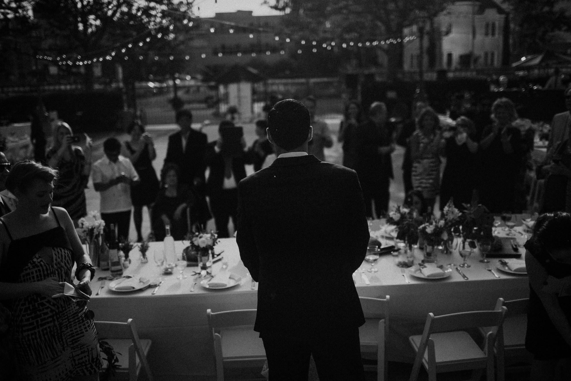 la-wedding-53.jpg