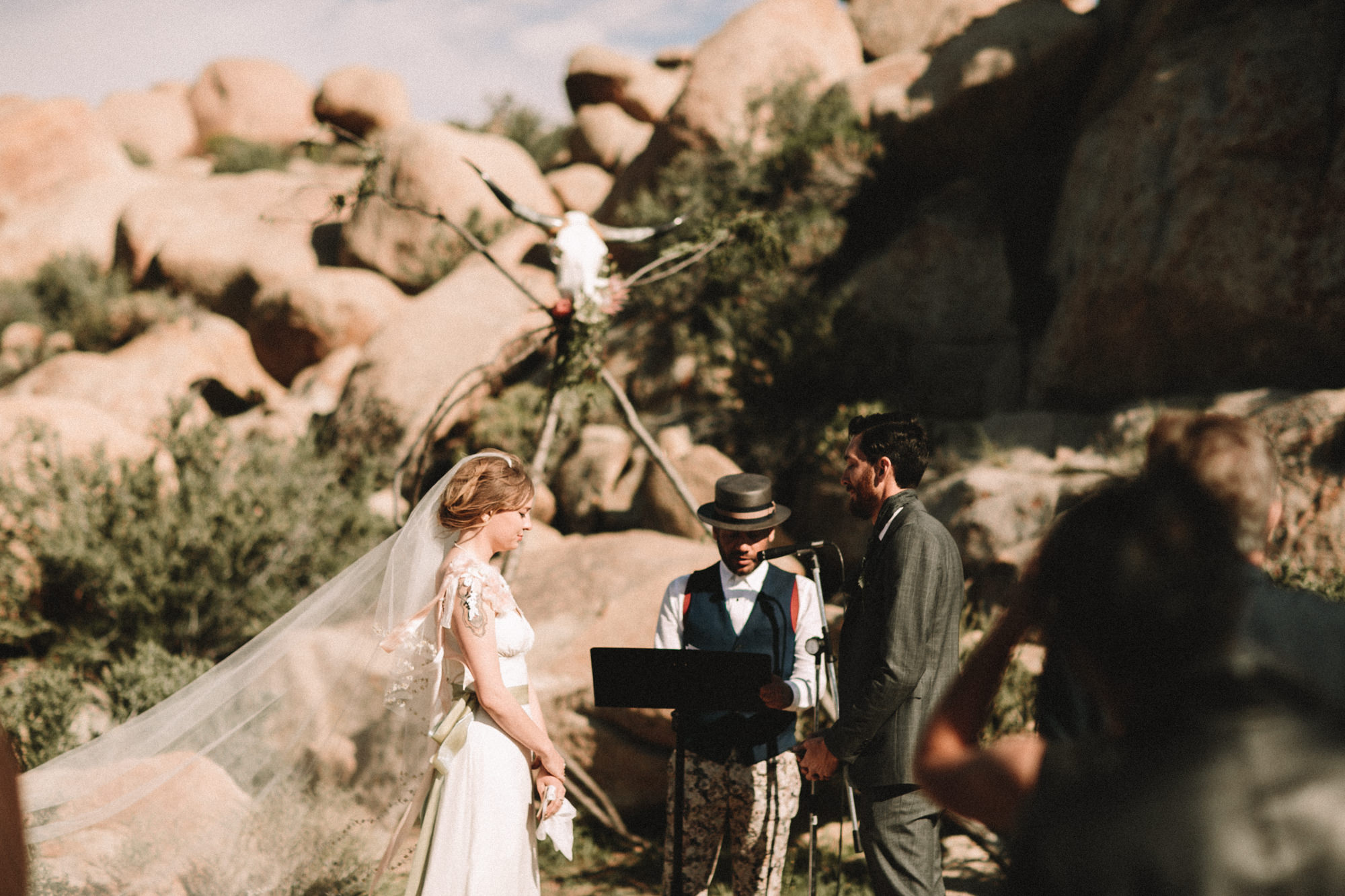 pioneertown-wedding-69.jpg