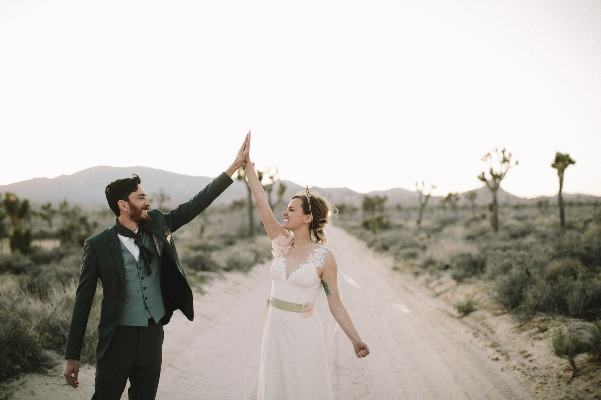 pioneertown-wedding-87.jpg