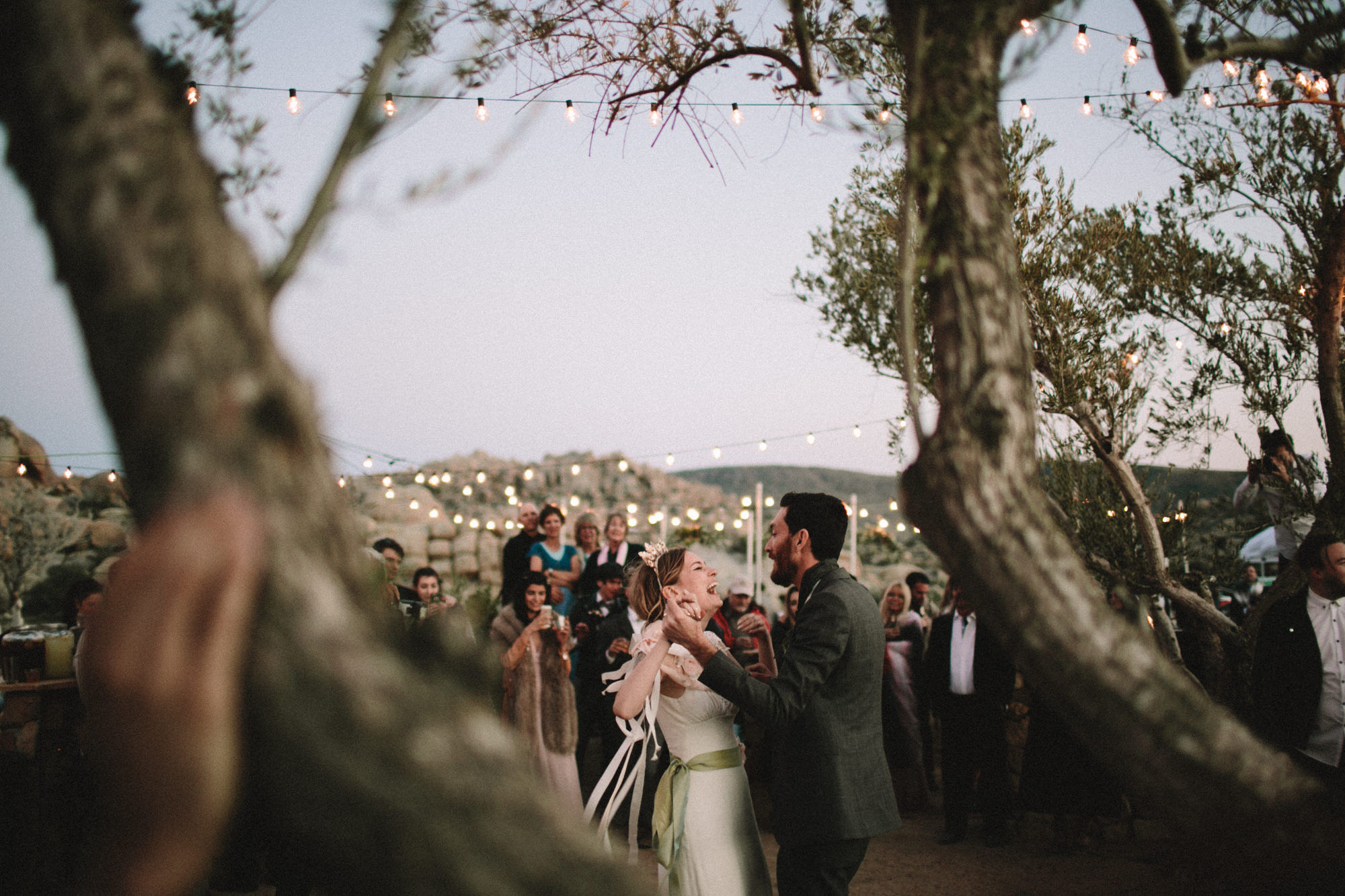 pioneertown-wedding-89.jpg