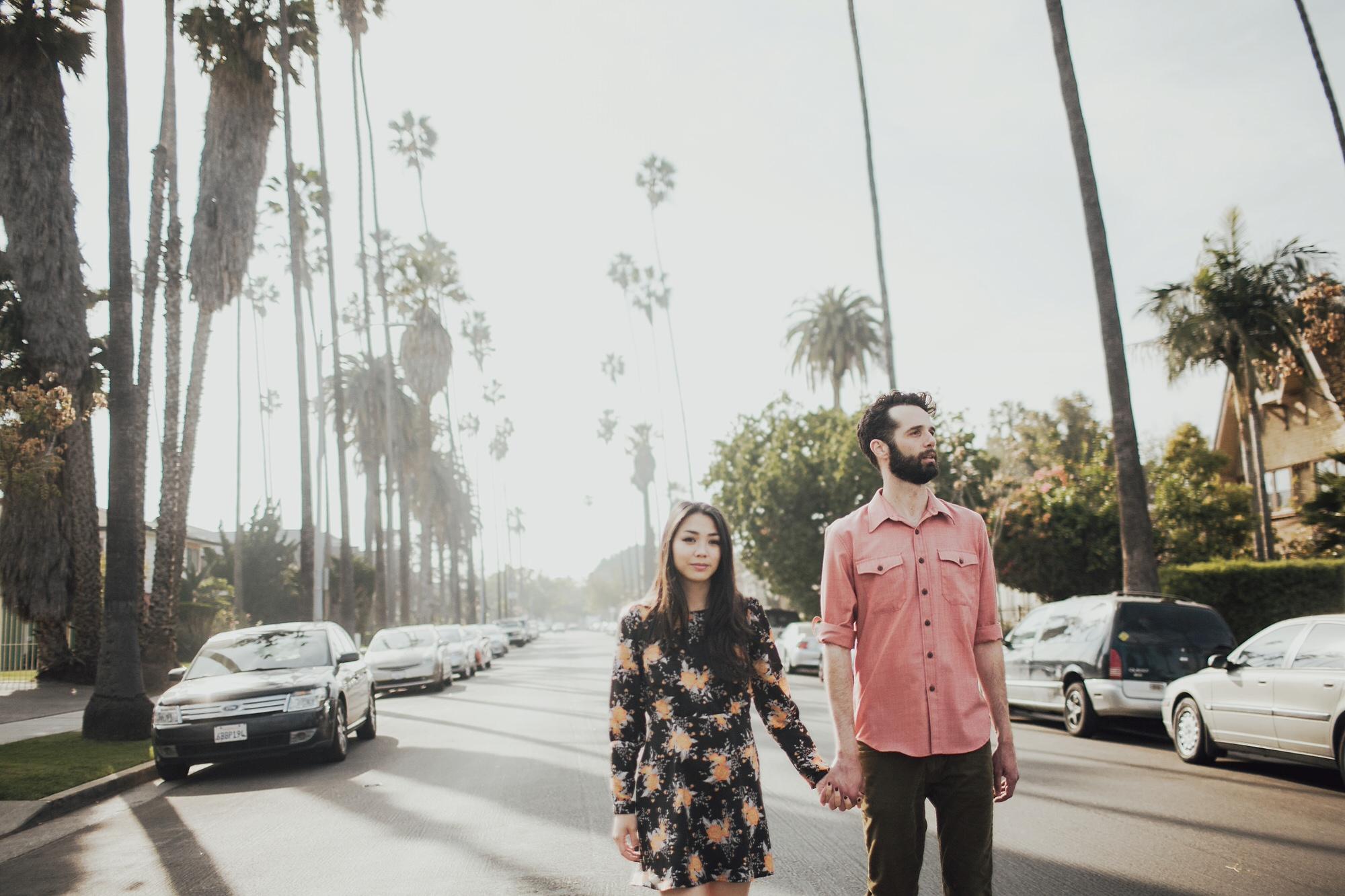 destination wedding photographer in california
