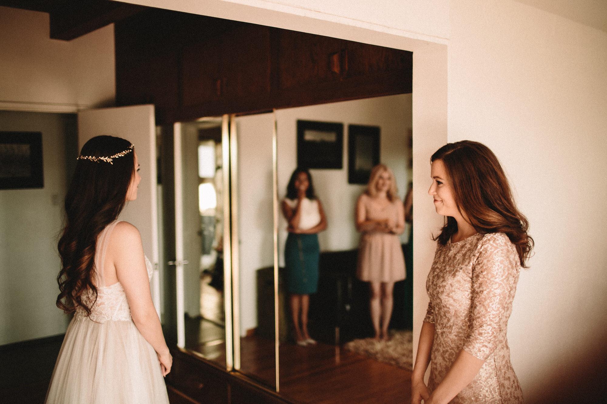 olivia-levi-los-angeled-wedding-elysian-33.jpg