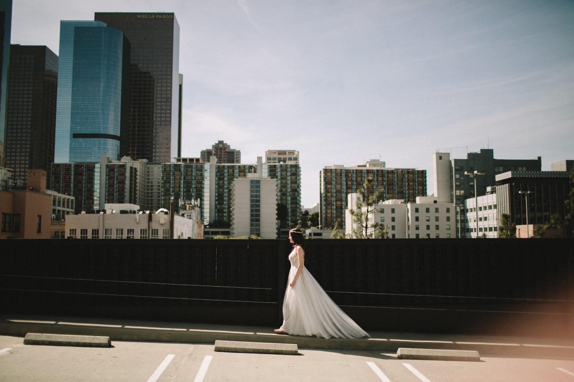 olivia-levi-los-angeled-wedding-elysian-48.jpg