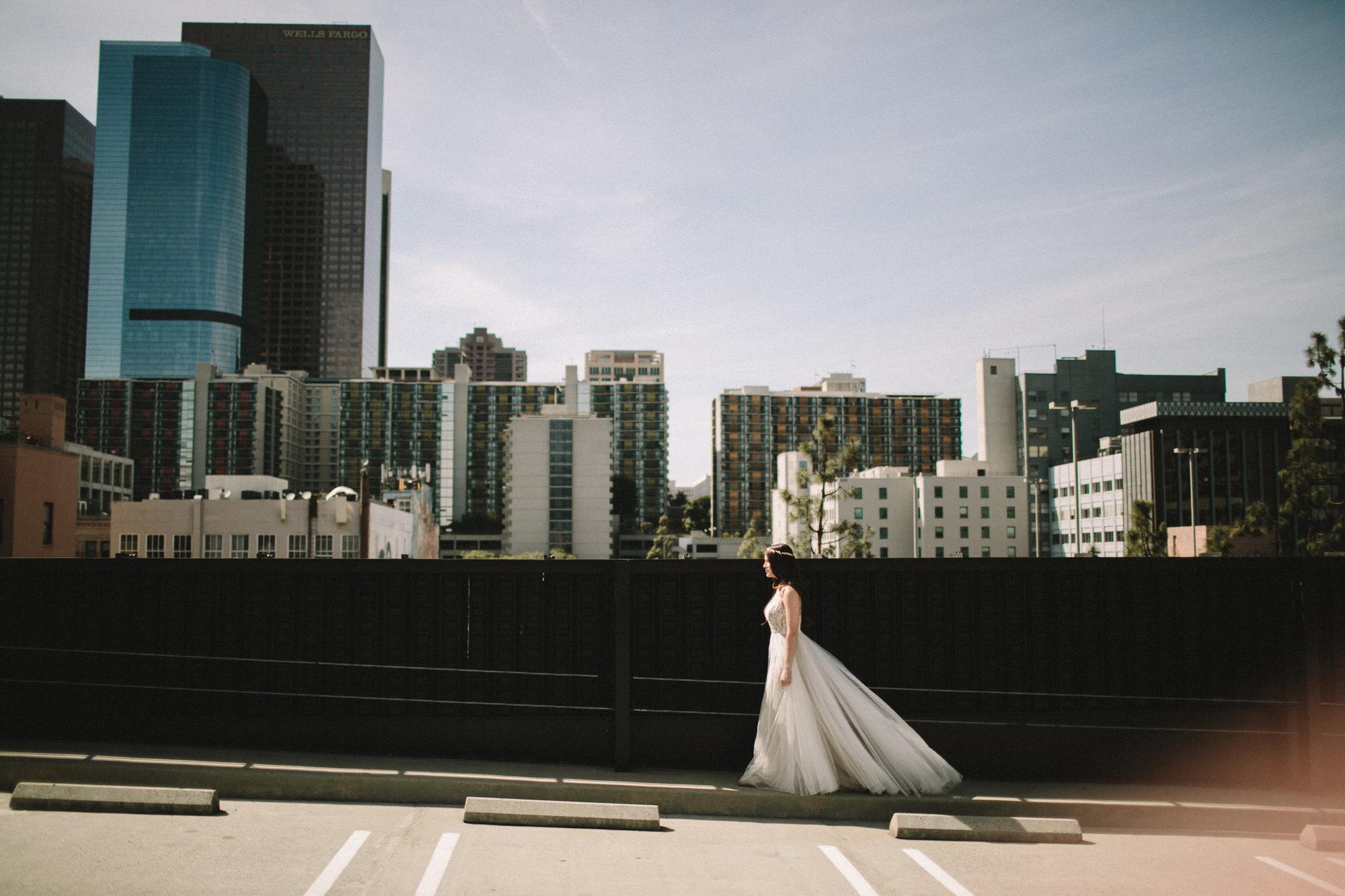 olivia-levi-los-angeled-wedding-elysian-47.jpg