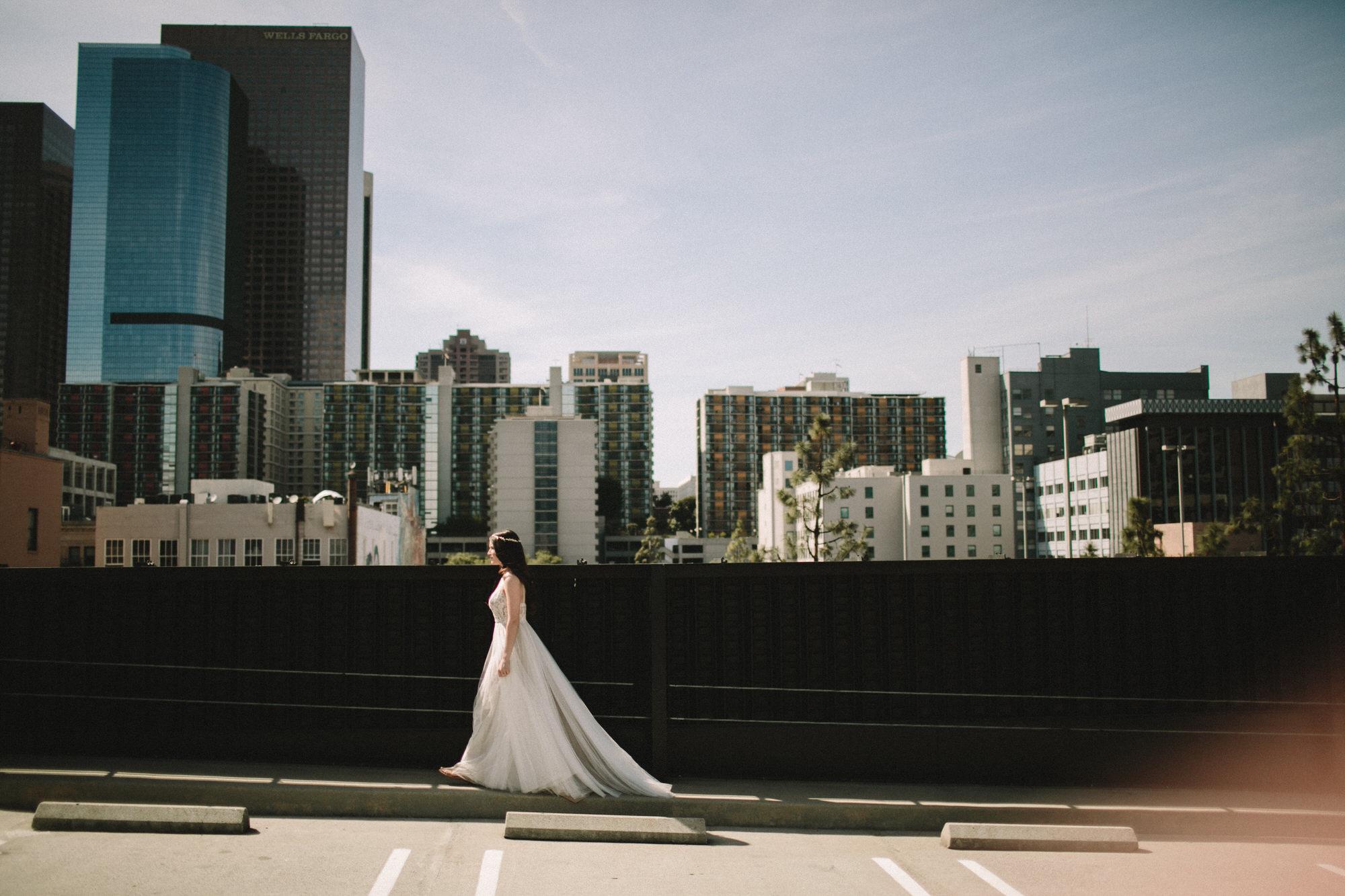 olivia-levi-los-angeled-wedding-elysian-49.jpg