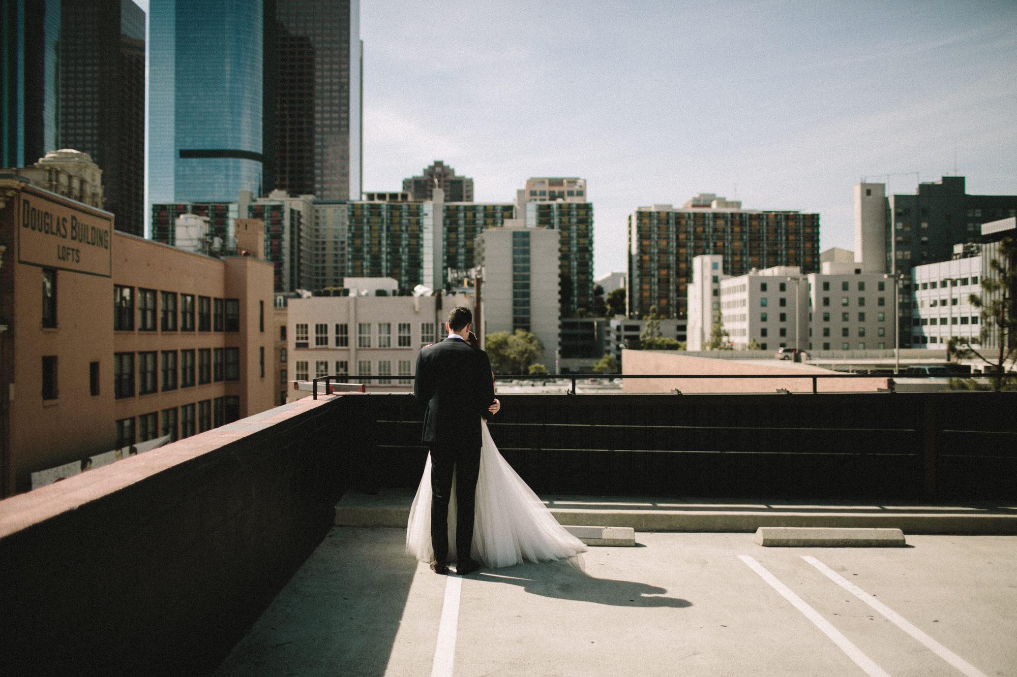 olivia-levi-los-angeled-wedding-elysian-51.jpg