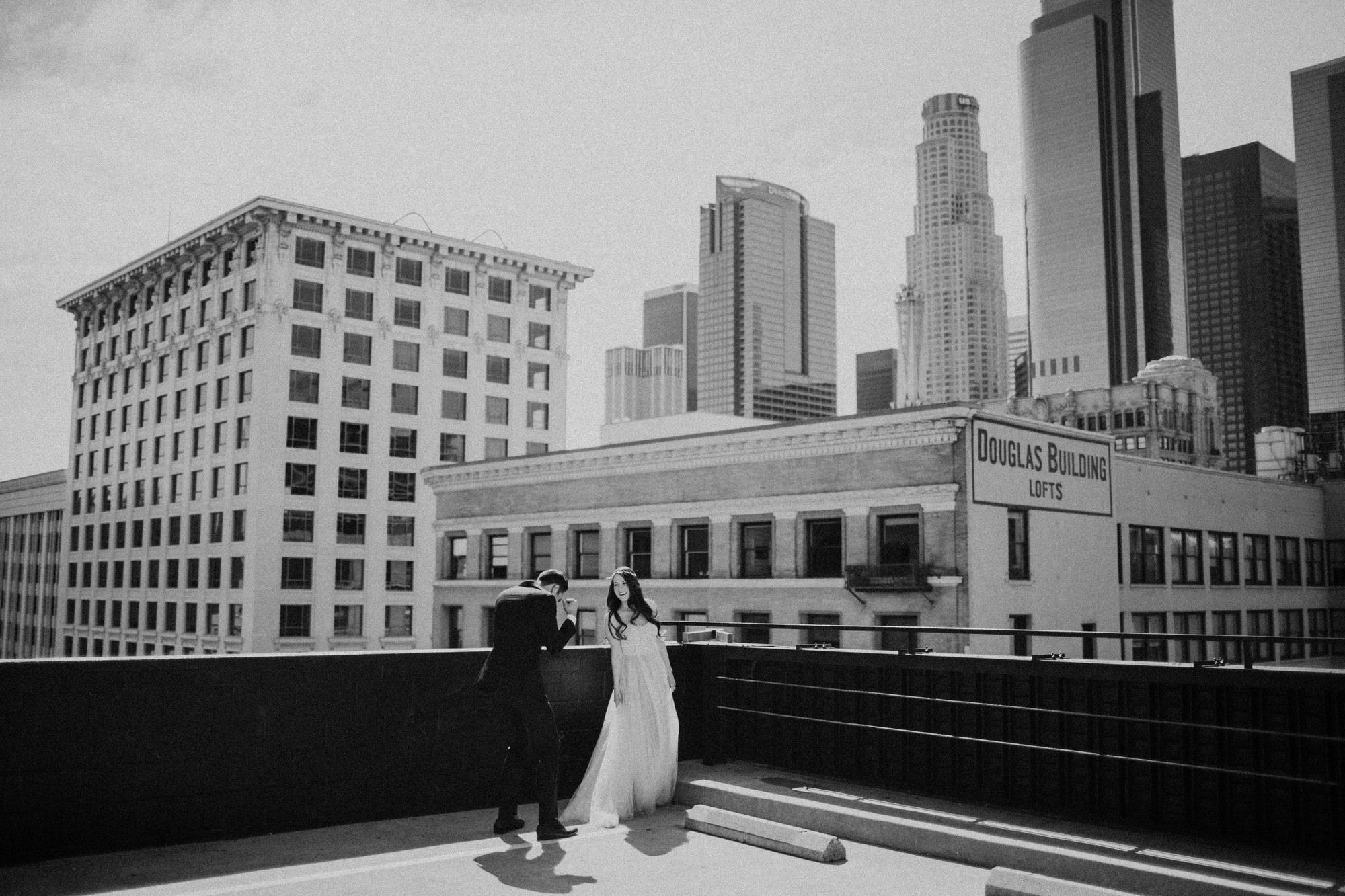 olivia-levi-los-angeled-wedding-elysian-53.jpg