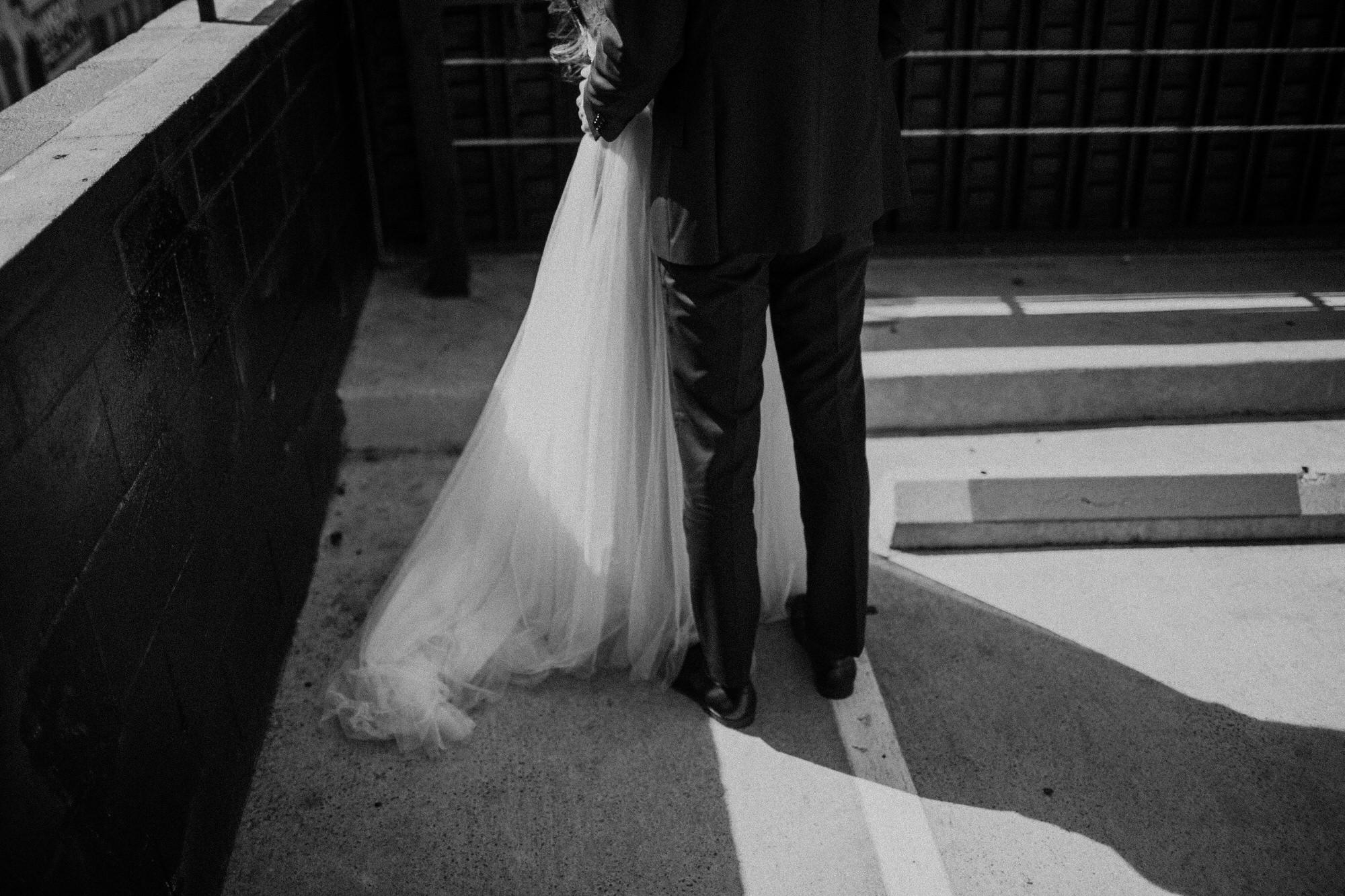 olivia-levi-los-angeled-wedding-elysian-55.jpg