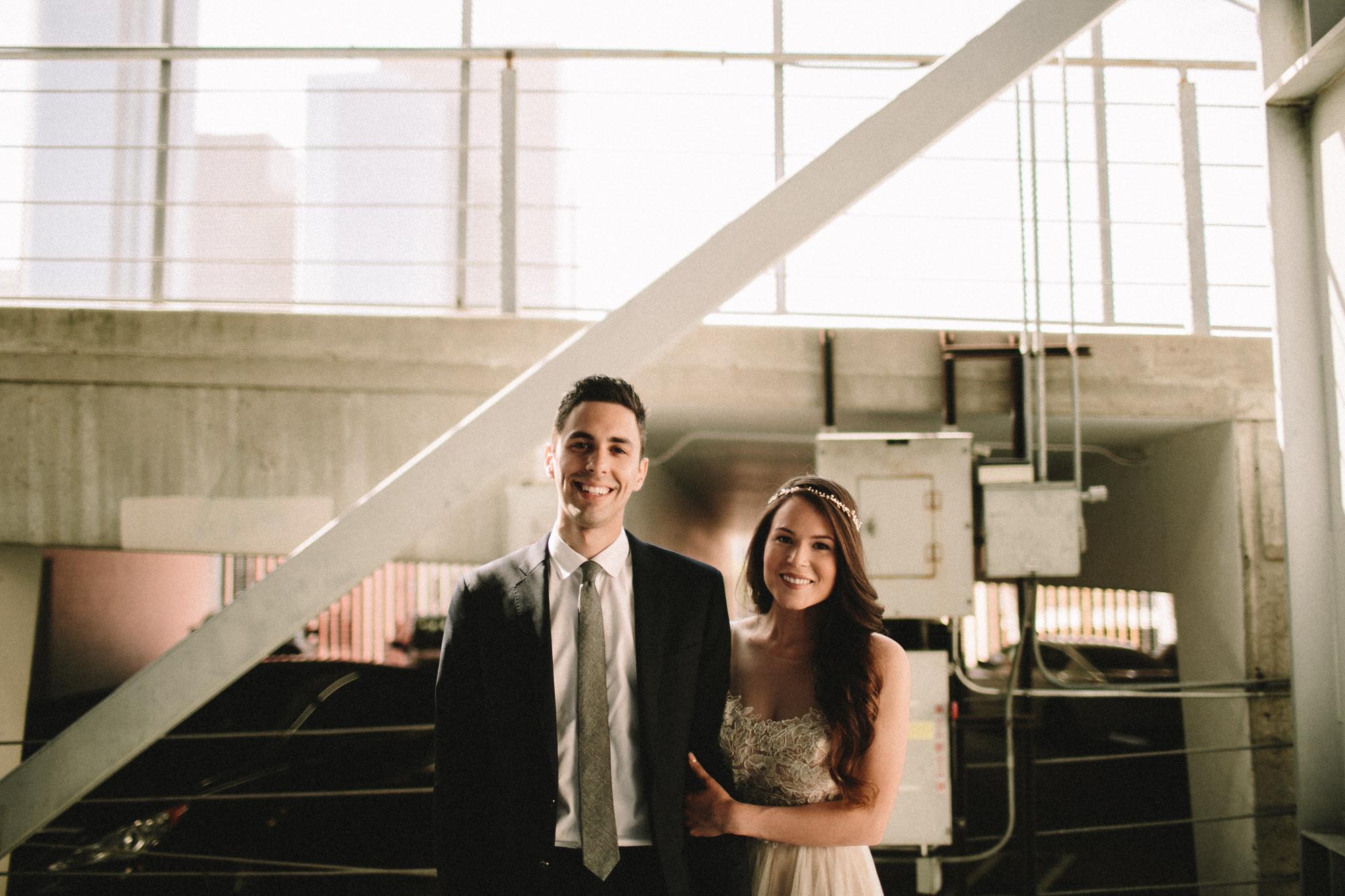 olivia-levi-los-angeled-wedding-elysian-61.jpg