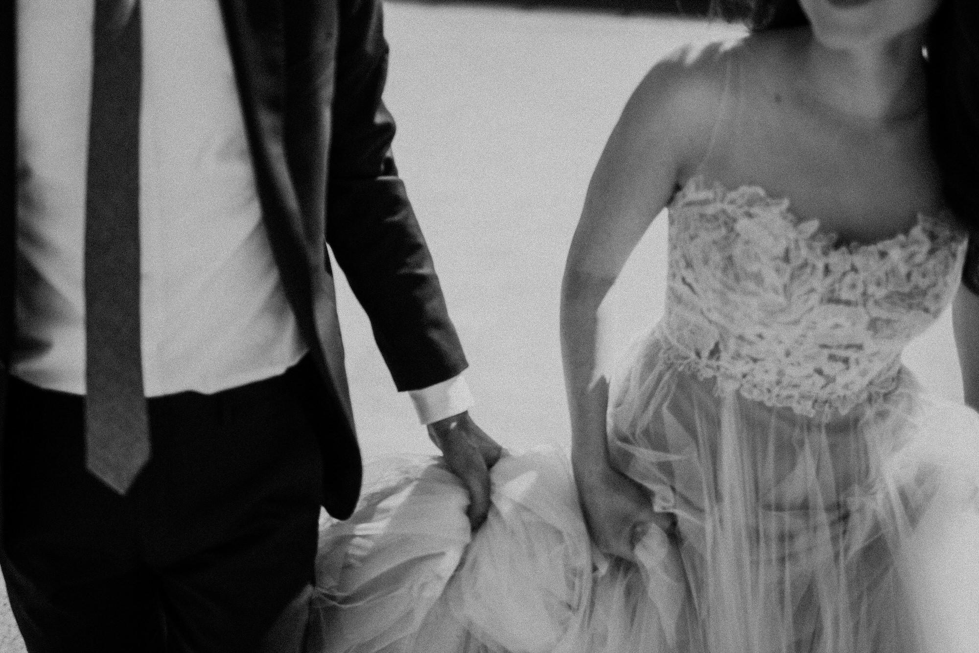 olivia-levi-los-angeled-wedding-elysian-62.jpg
