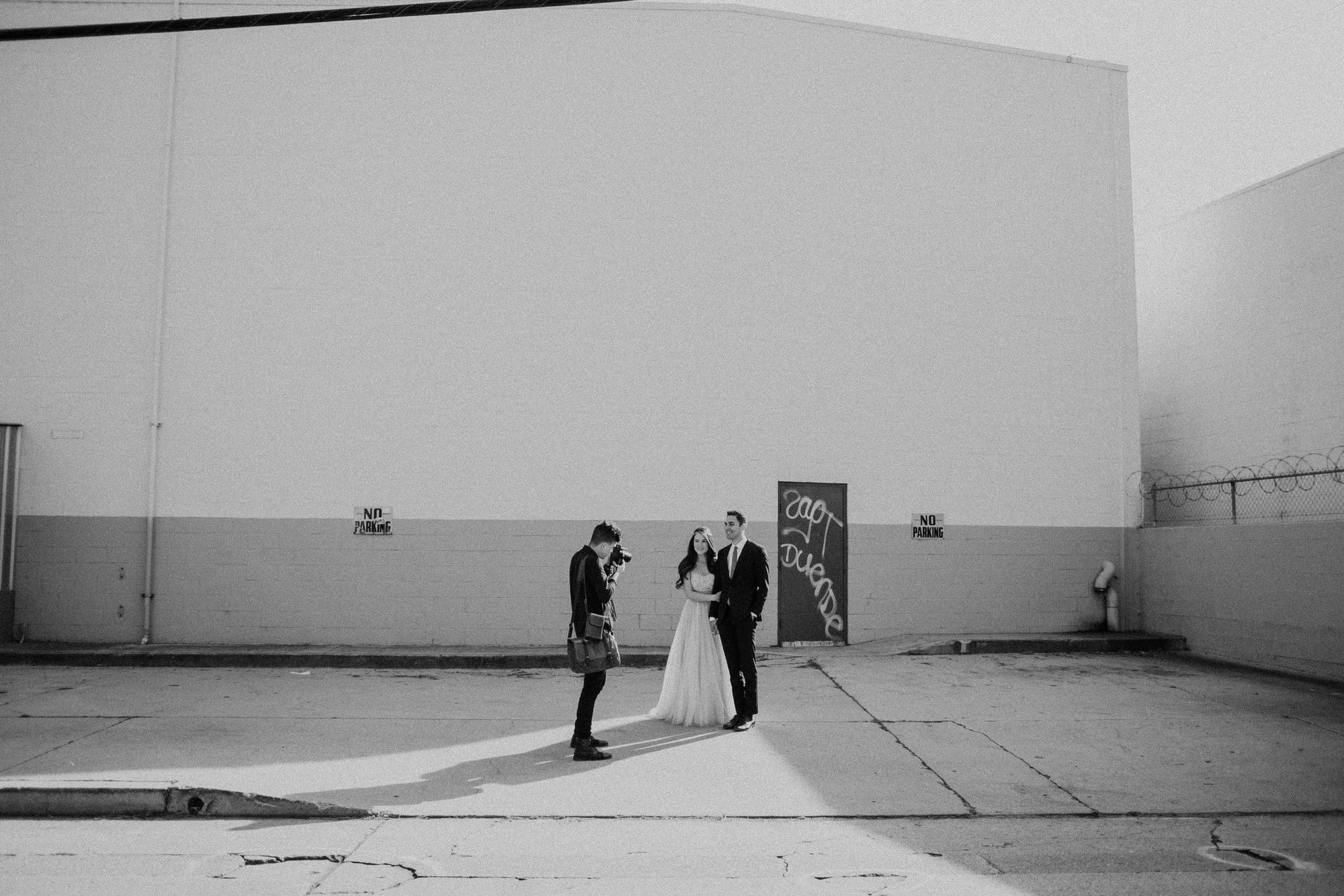olivia-levi-los-angeled-wedding-elysian-67.jpg