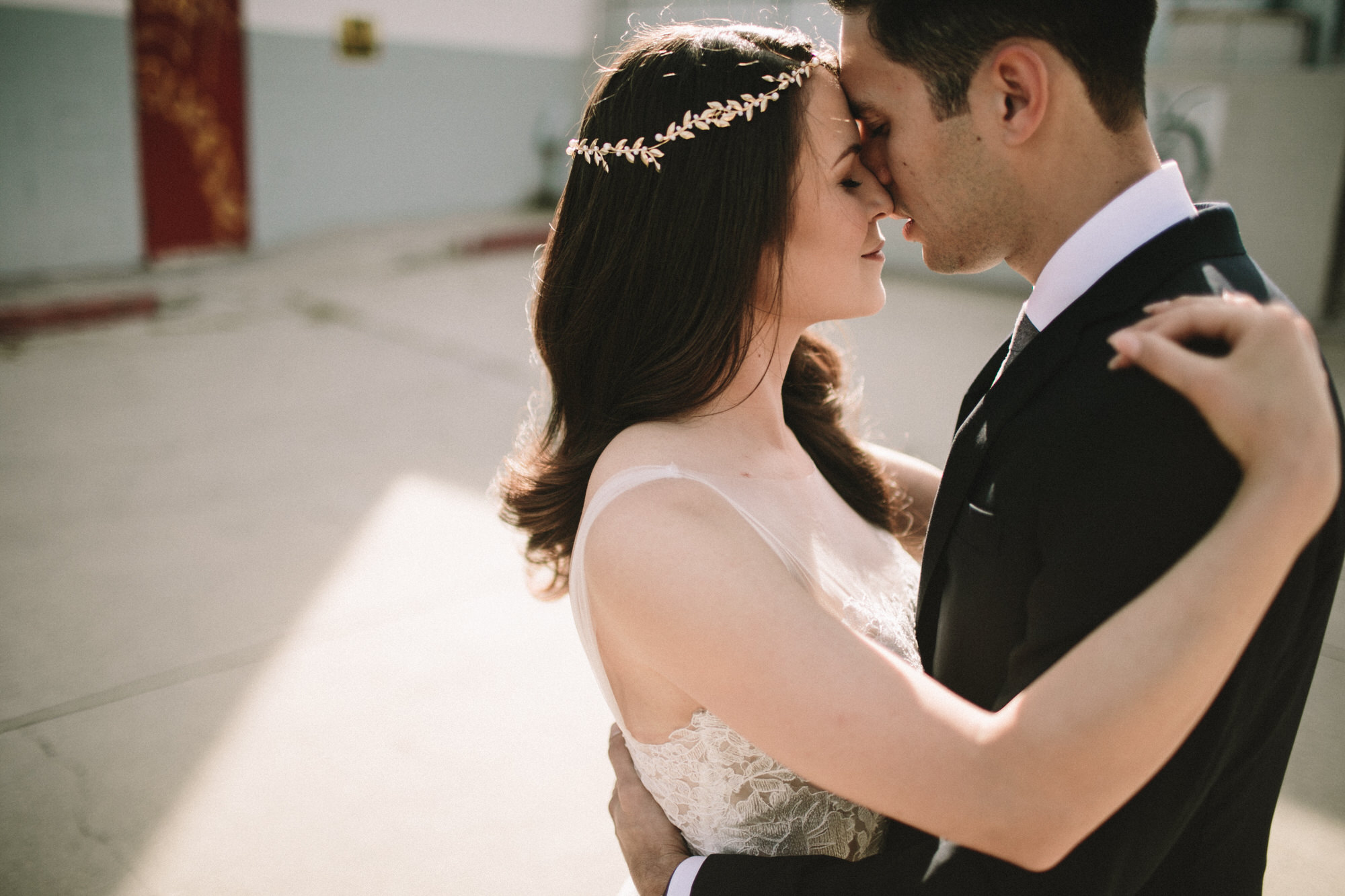 olivia-levi-los-angeled-wedding-elysian-69.jpg