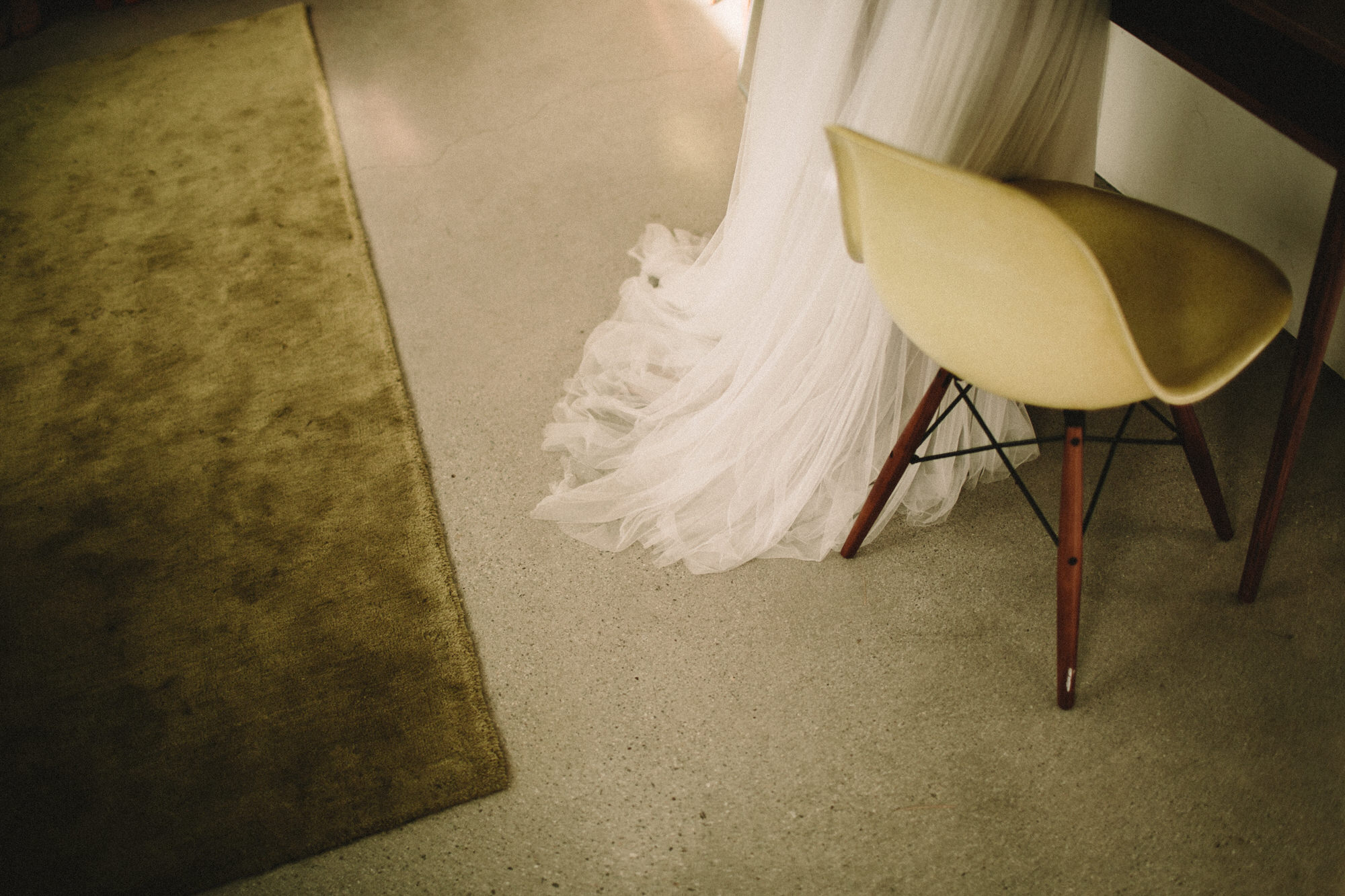 olivia-levi-los-angeled-wedding-elysian-78.jpg