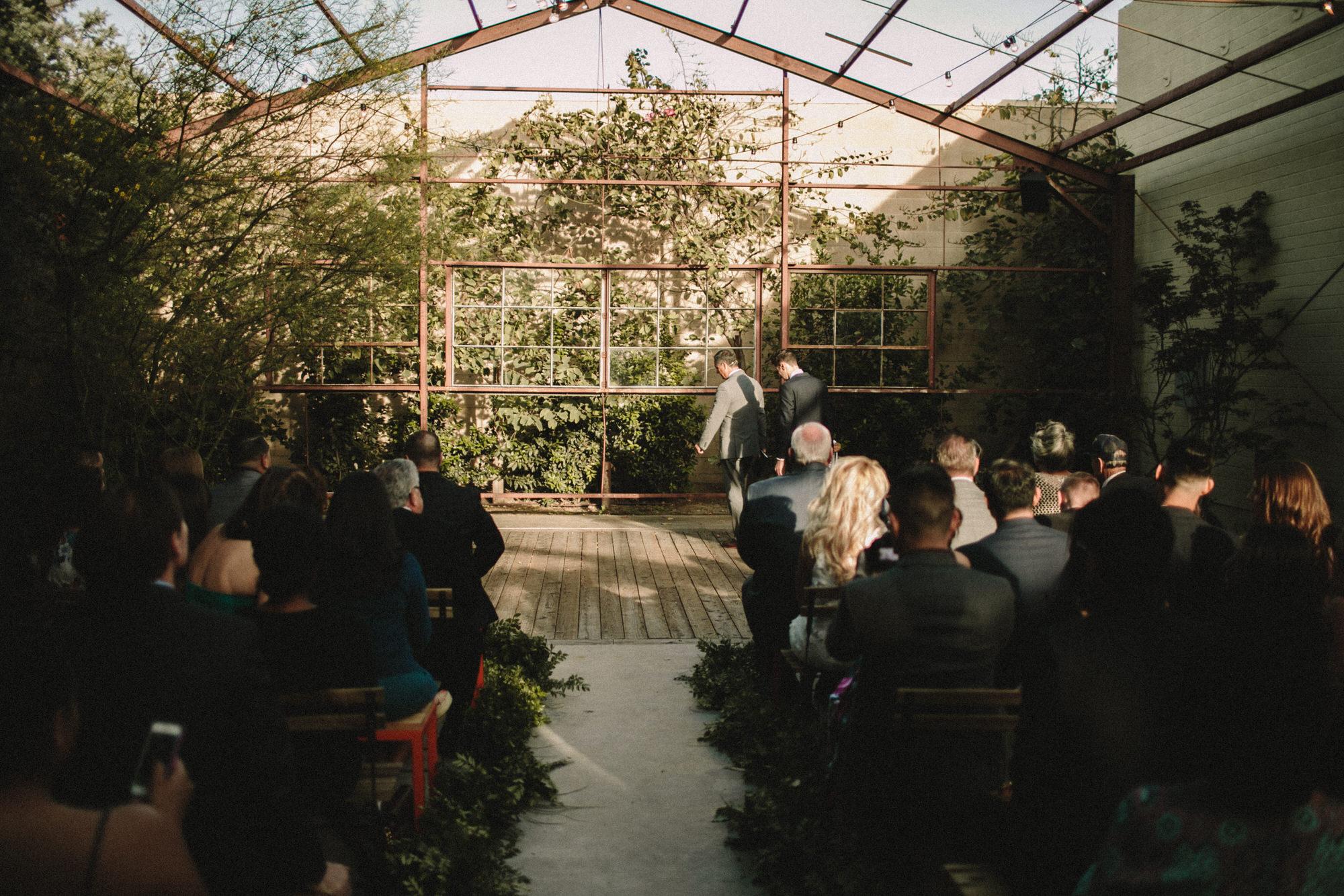 olivia-levi-los-angeled-wedding-elysian-85.jpg