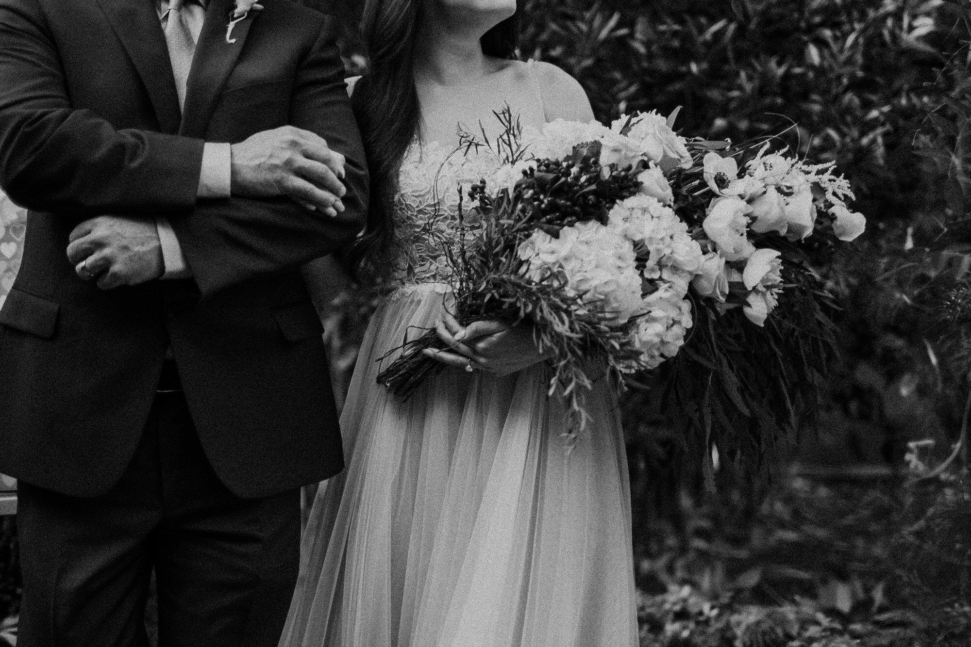olivia-levi-los-angeled-wedding-elysian-89.jpg