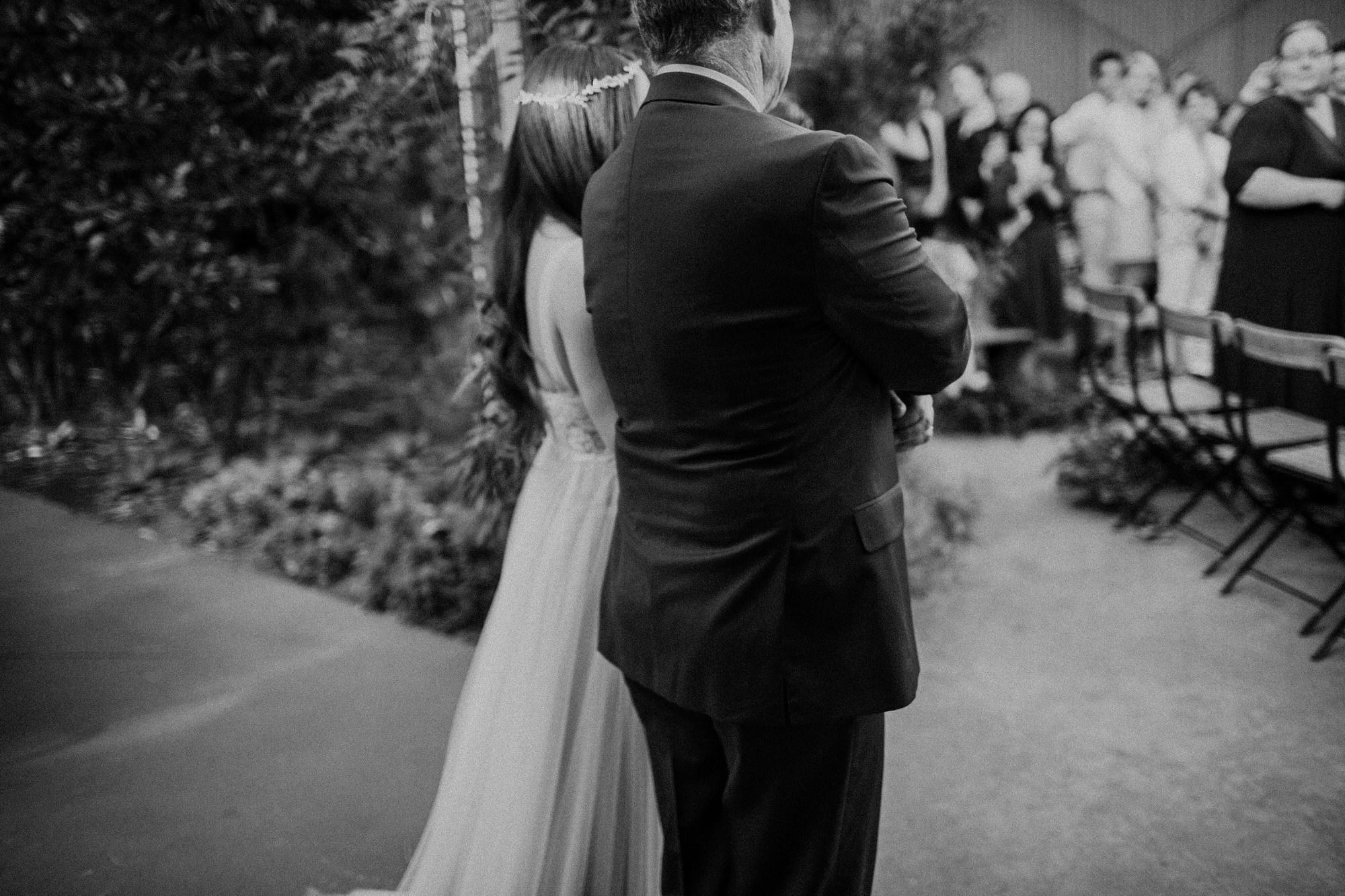olivia-levi-los-angeled-wedding-elysian-90.jpg