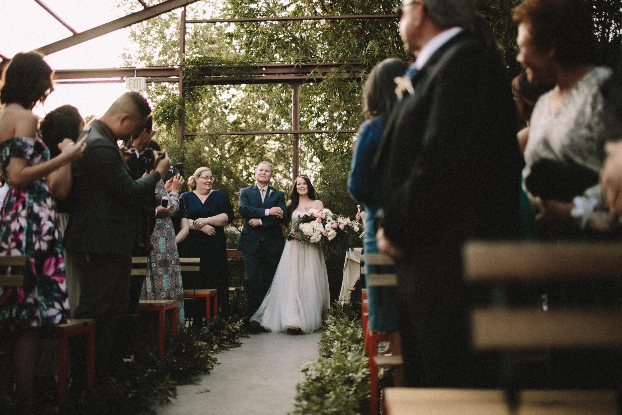 olivia-levi-los-angeled-wedding-elysian-91.jpg