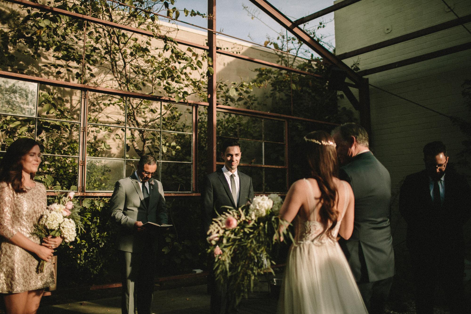 olivia-levi-los-angeled-wedding-elysian-94.jpg