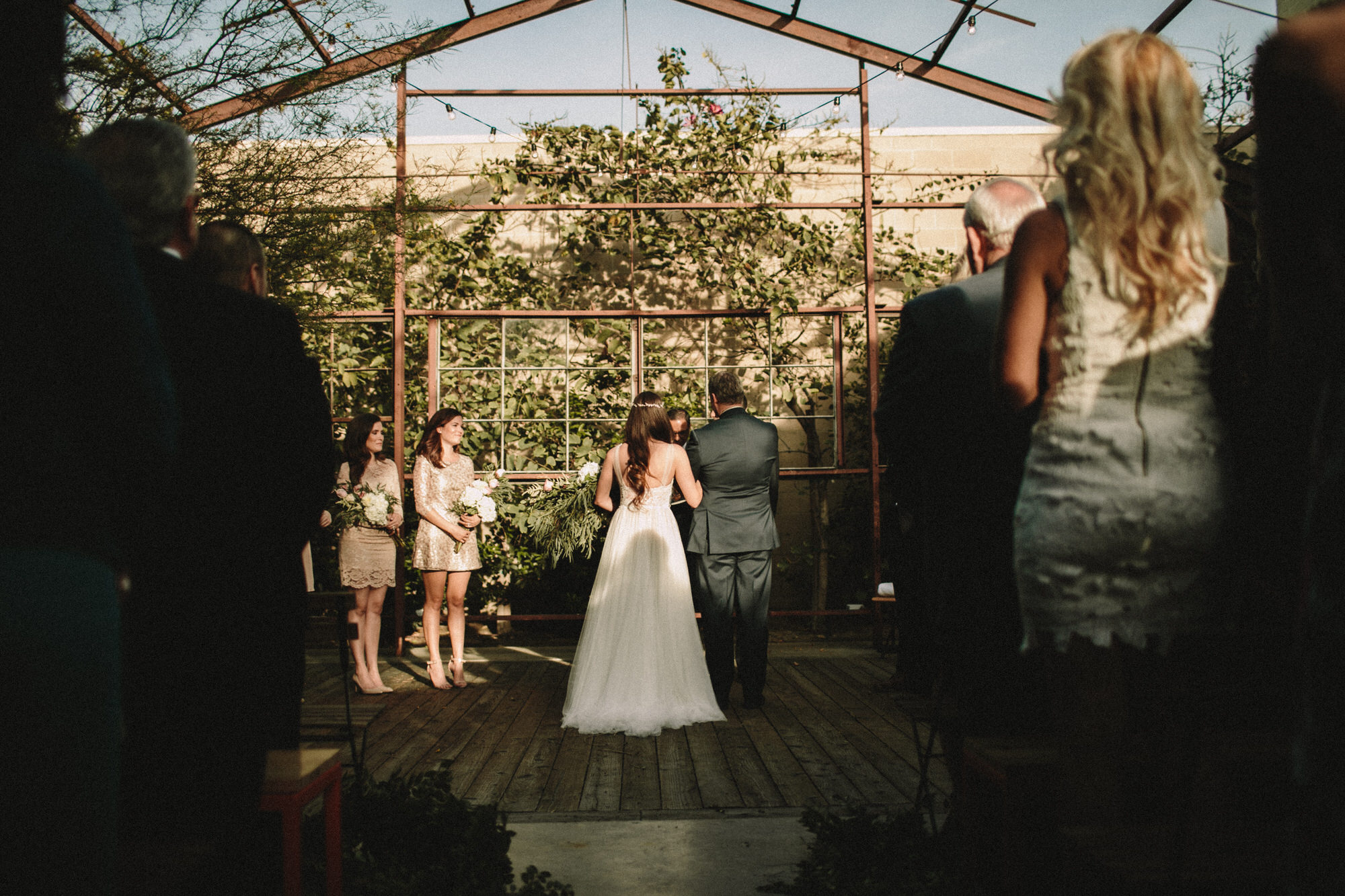 olivia-levi-los-angeled-wedding-elysian-95.jpg