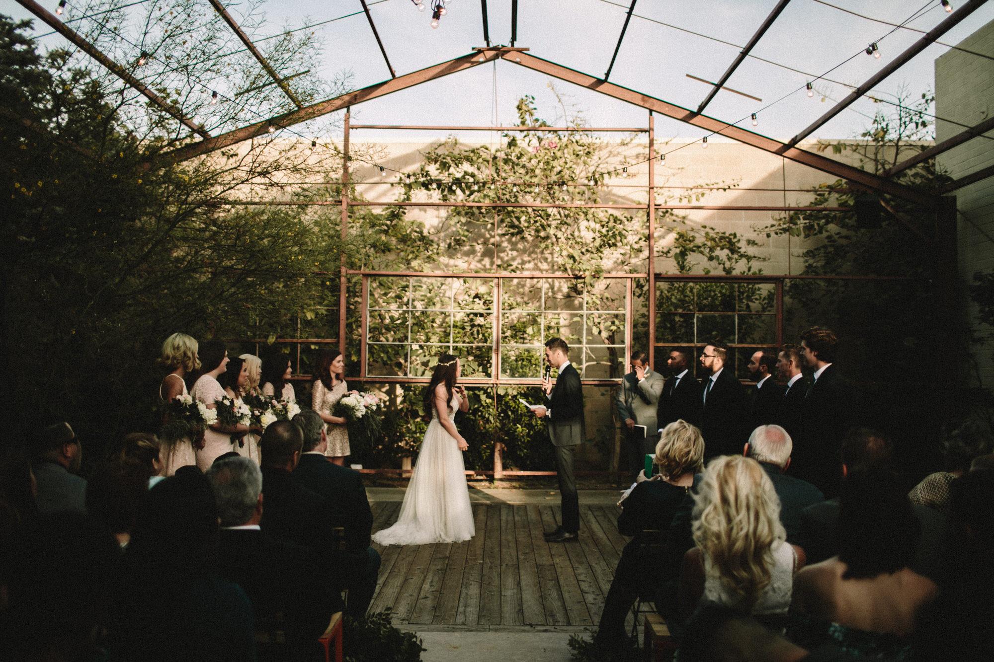 olivia-levi-los-angeled-wedding-elysian-99.jpg