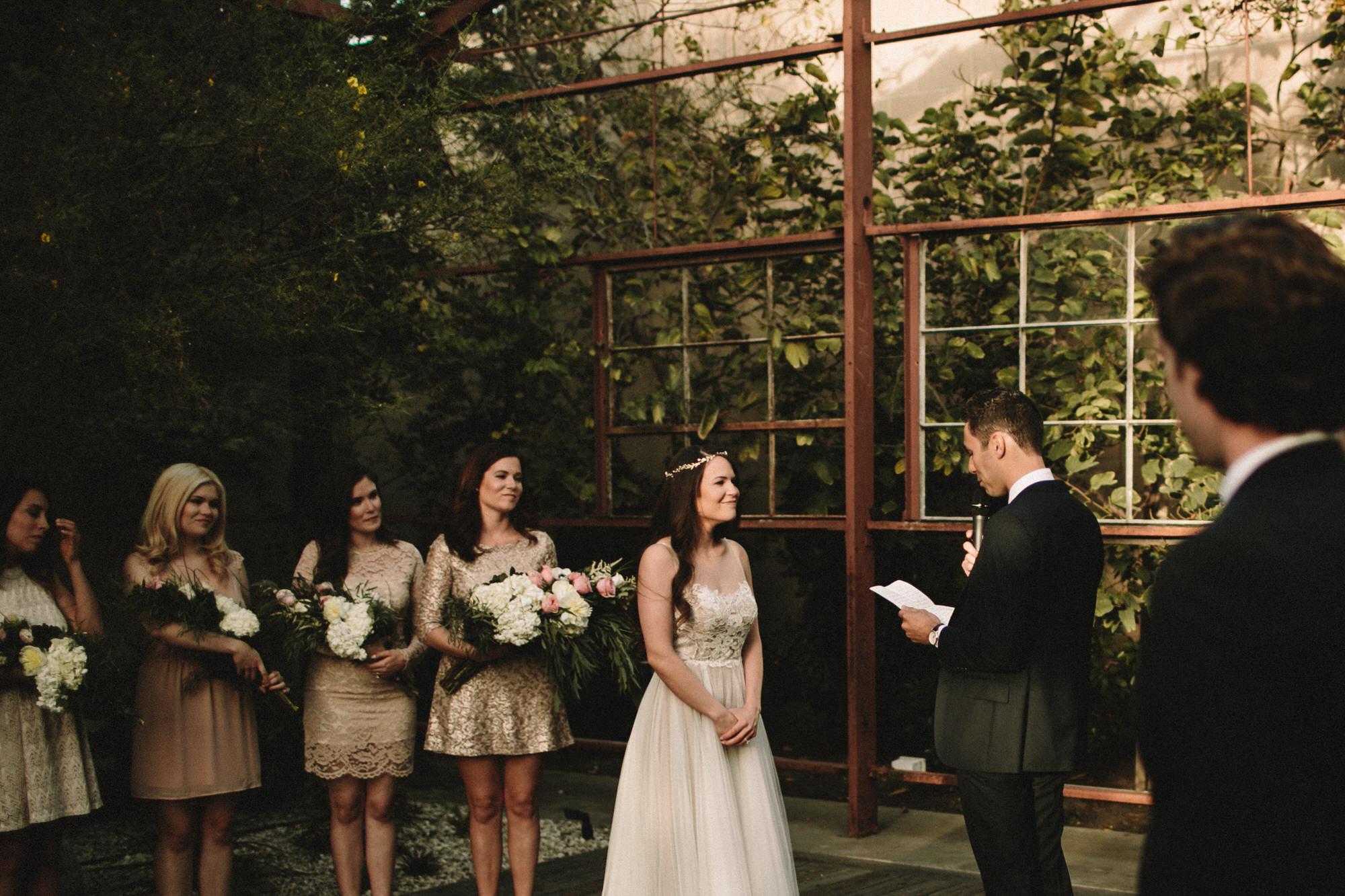 olivia-levi-los-angeled-wedding-elysian-101.jpg