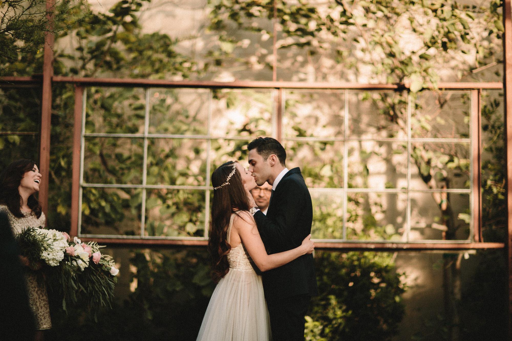 olivia-levi-los-angeled-wedding-elysian-105.jpg
