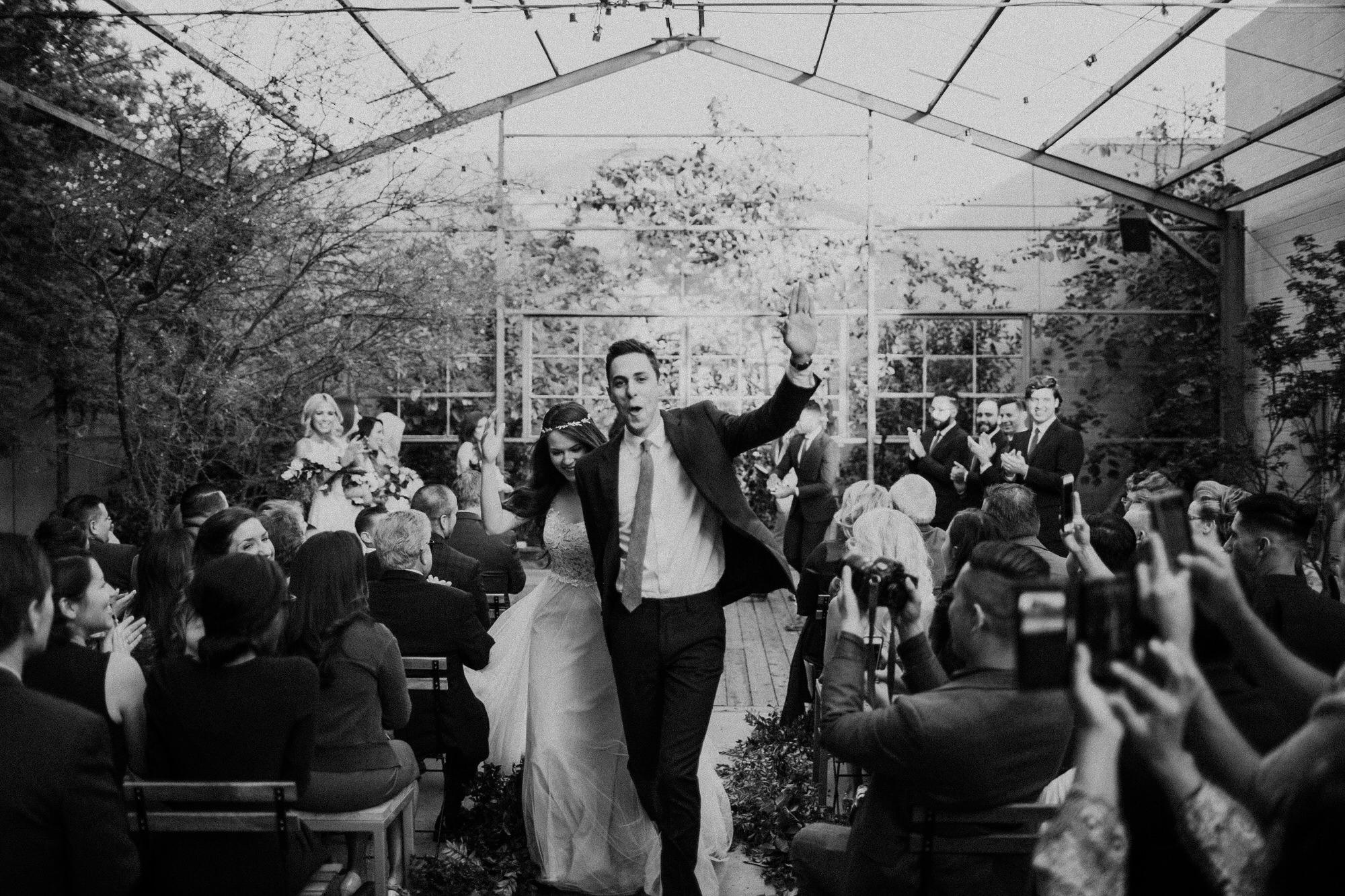 olivia-levi-los-angeled-wedding-elysian-107.jpg