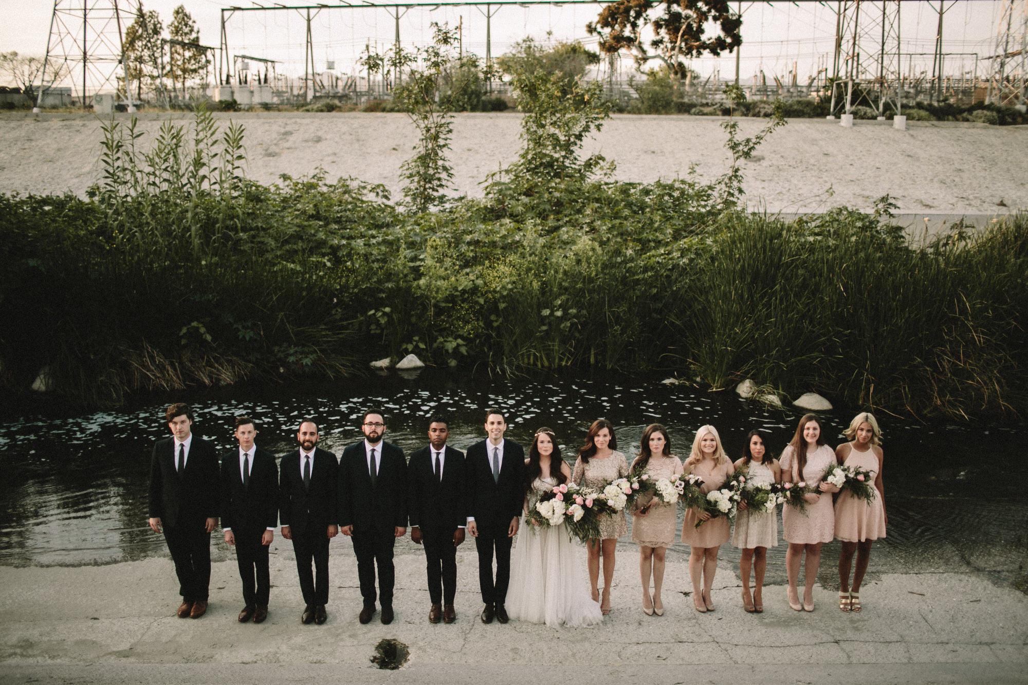 olivia-levi-los-angeled-wedding-elysian-109.jpg