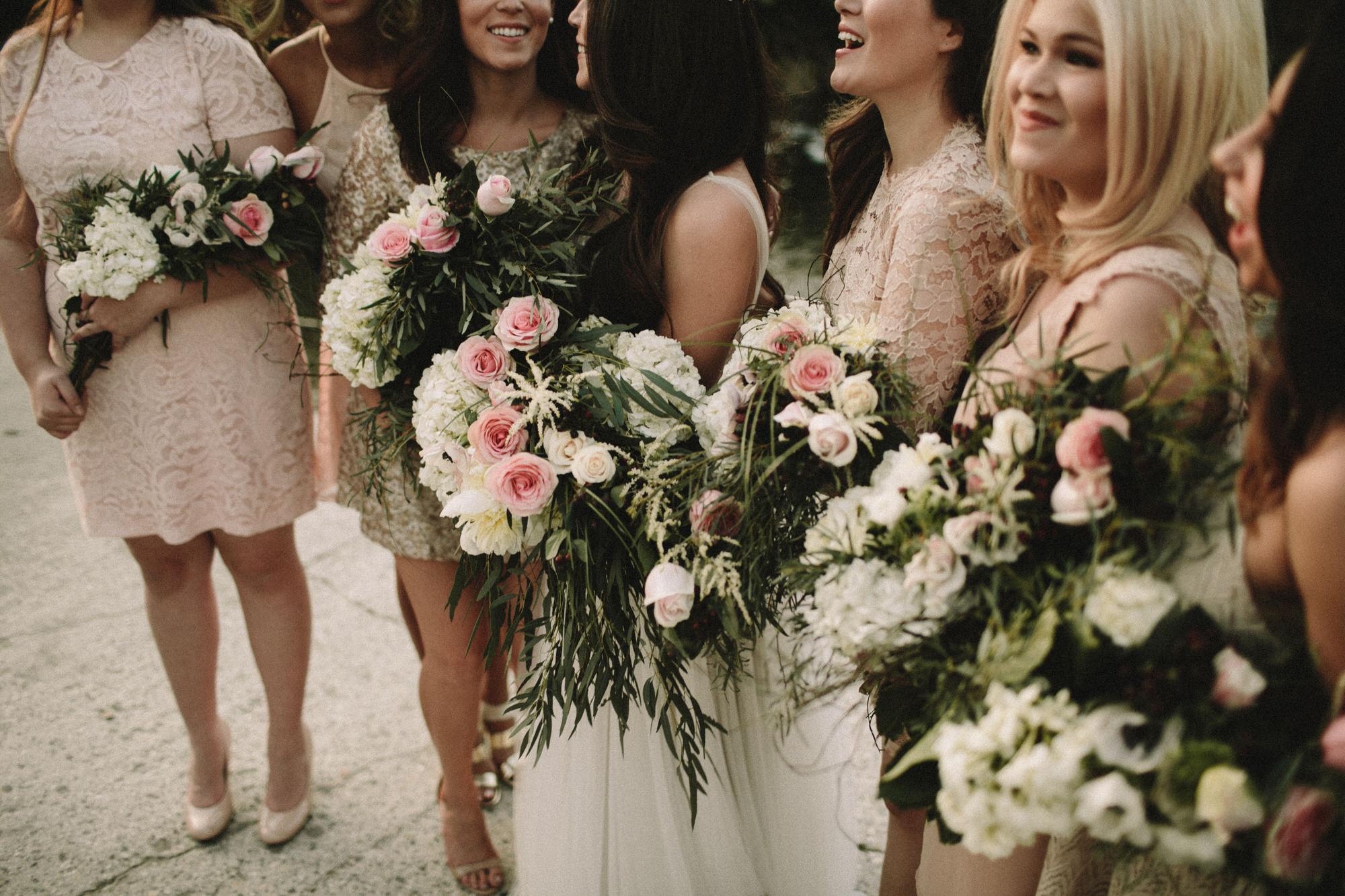 olivia-levi-los-angeled-wedding-elysian-110.jpg