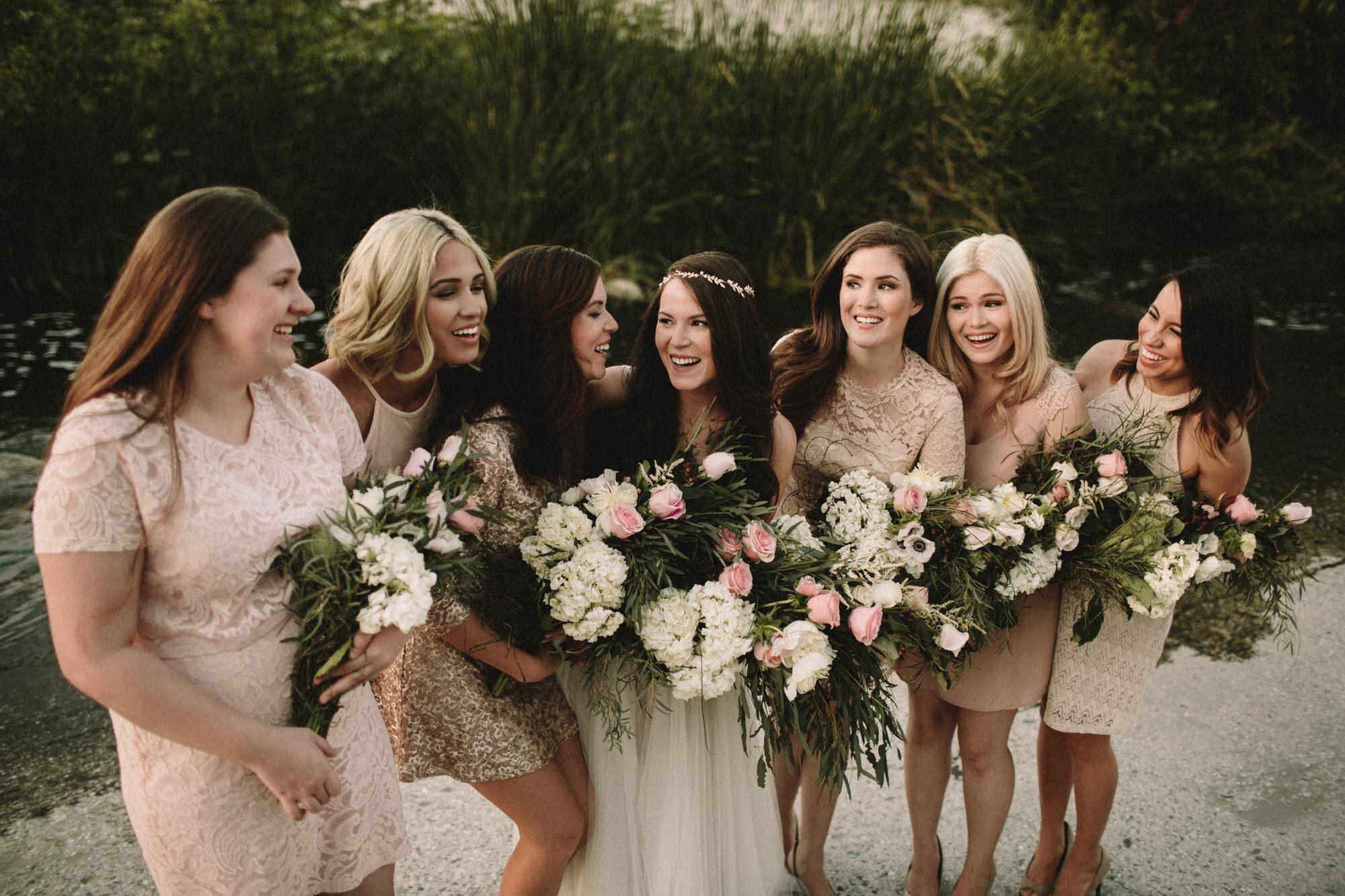 olivia-levi-los-angeled-wedding-elysian-111.jpg
