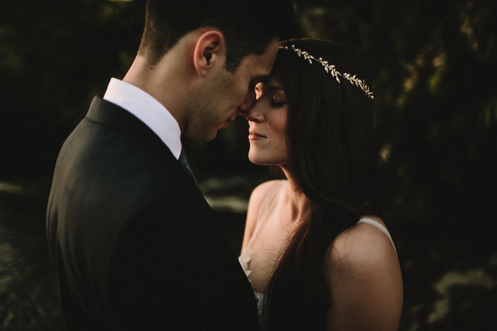 olivia-levi-los-angeled-wedding-elysian-115.jpg