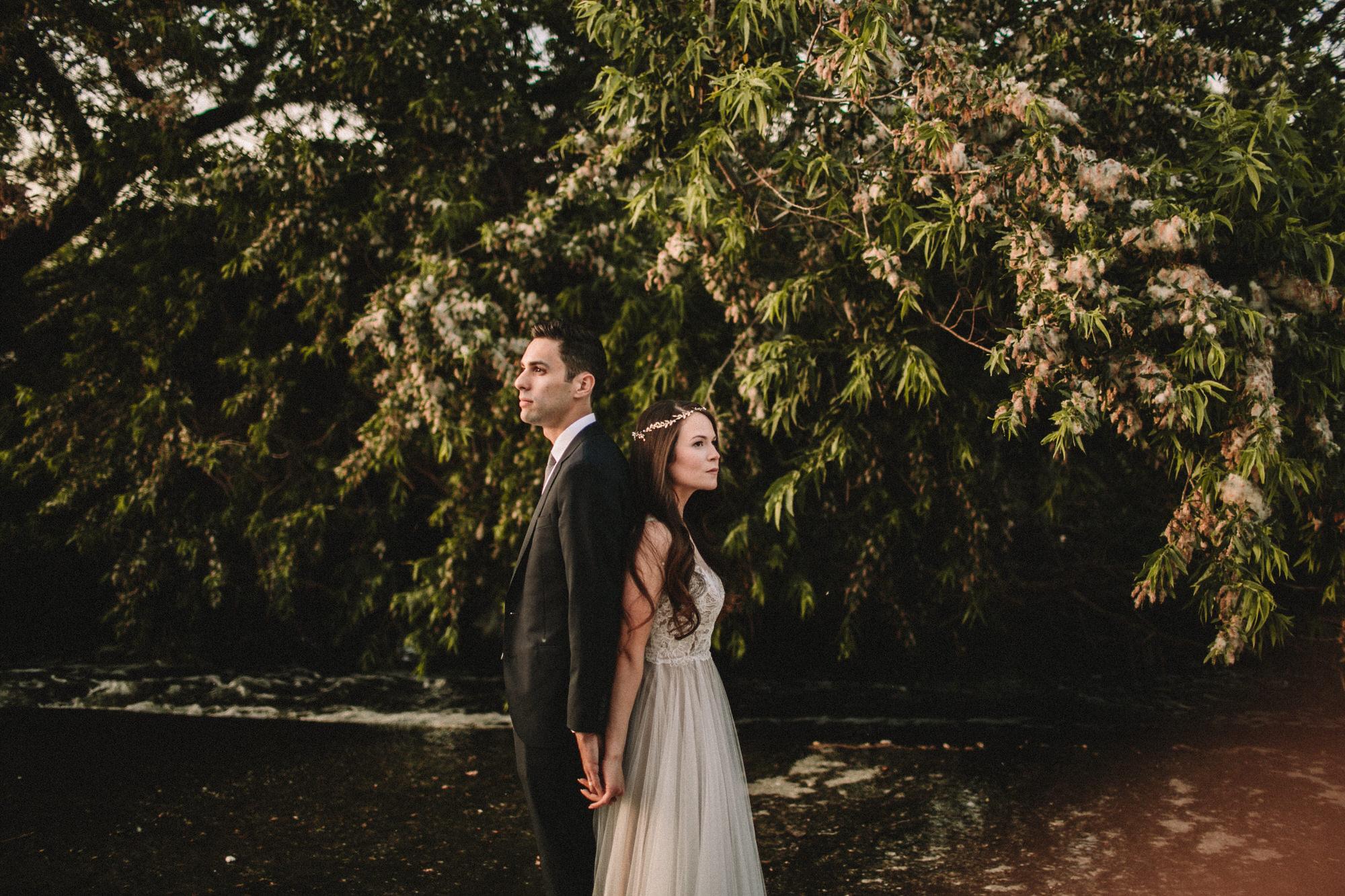olivia-levi-los-angeled-wedding-elysian-114.jpg