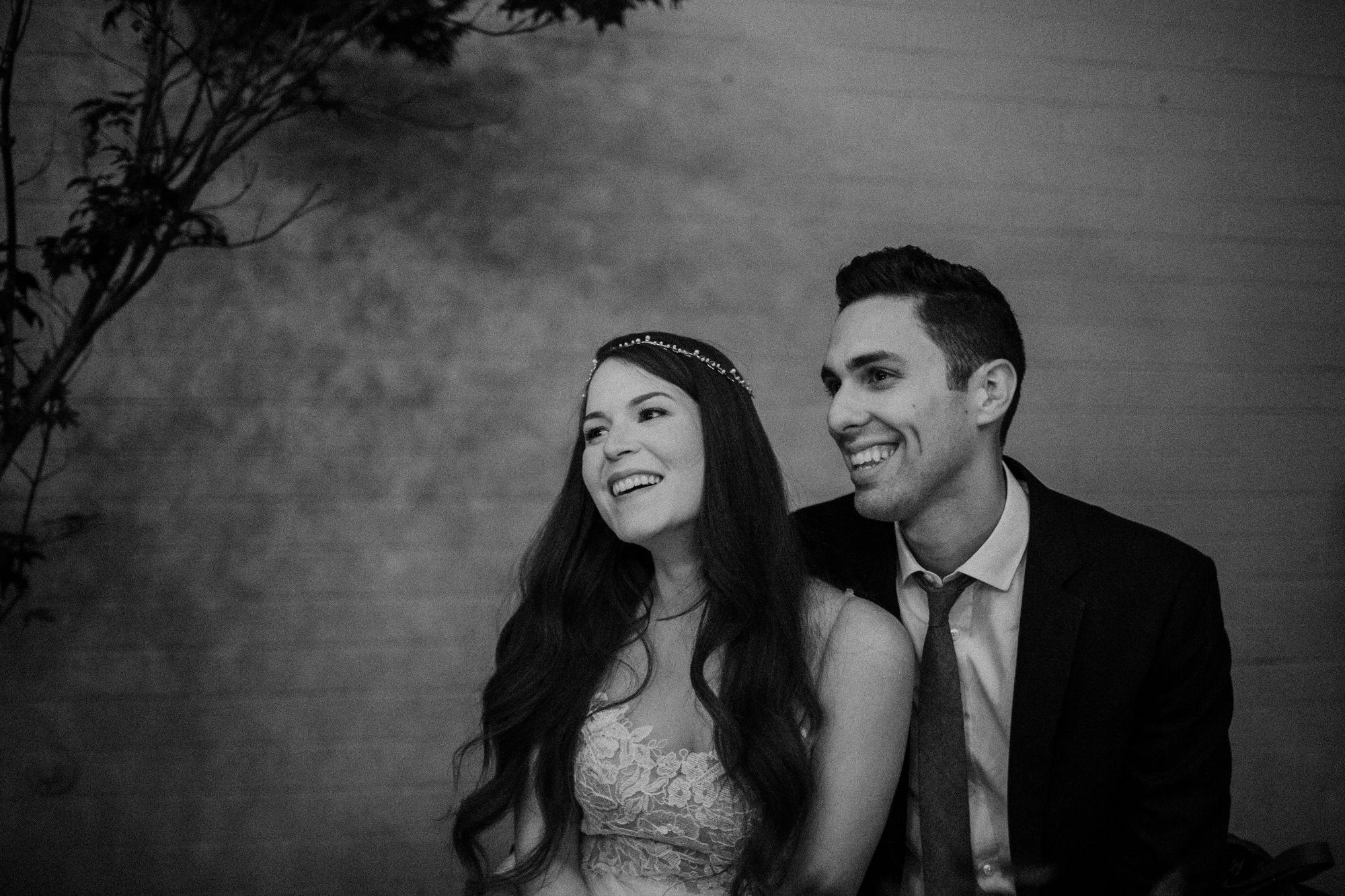 olivia-levi-los-angeled-wedding-elysian-118.jpg