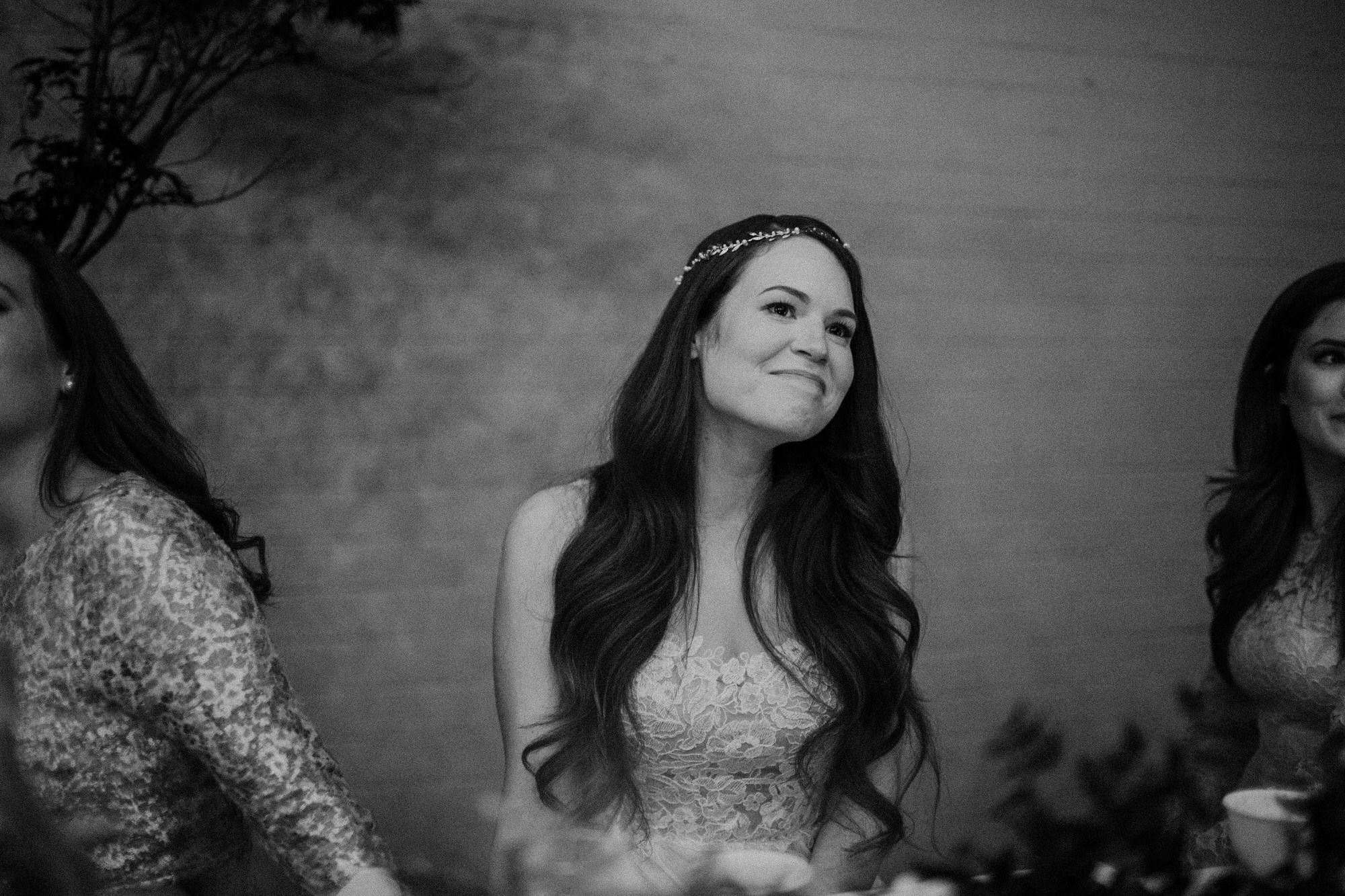 olivia-levi-los-angeled-wedding-elysian-122.jpg