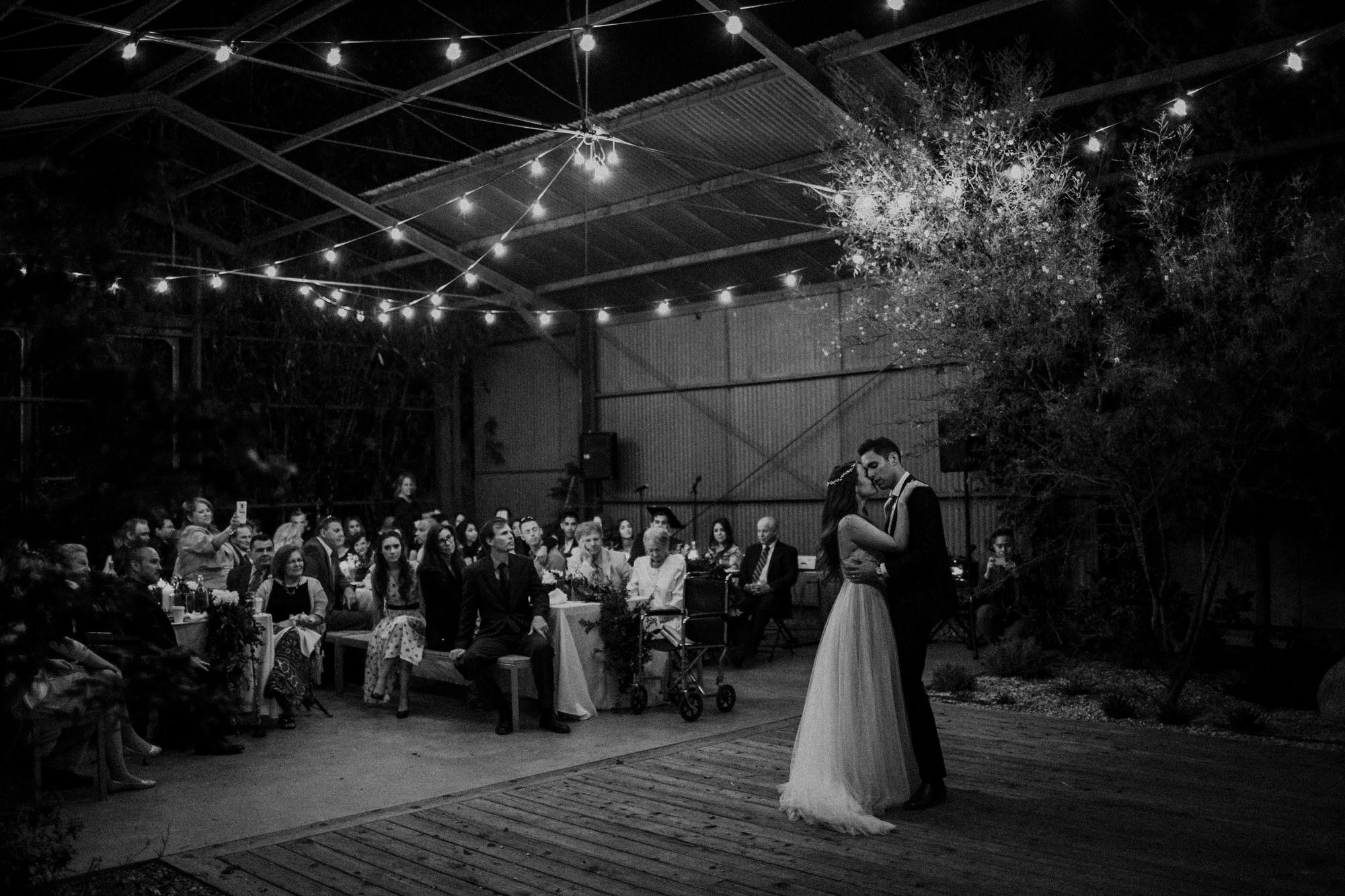 olivia-levi-los-angeled-wedding-elysian-124.jpg