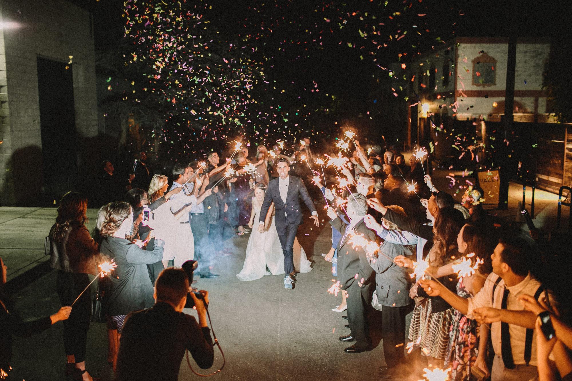 olivia-levi-los-angeled-wedding-elysian-139.jpg