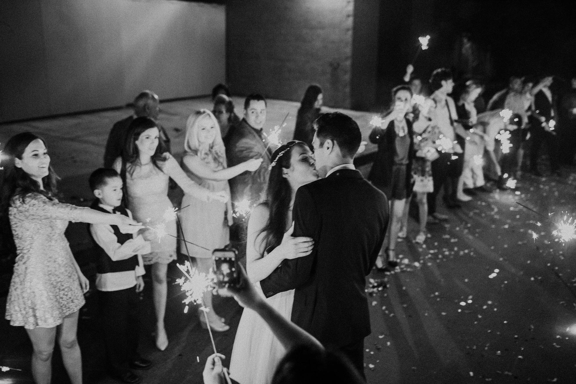 olivia-levi-los-angeled-wedding-elysian-141.jpg