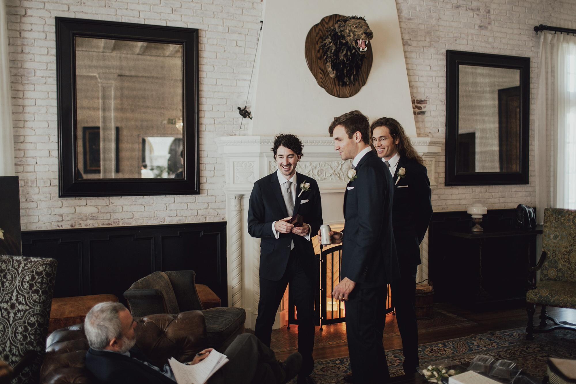 ebell wedding photographer