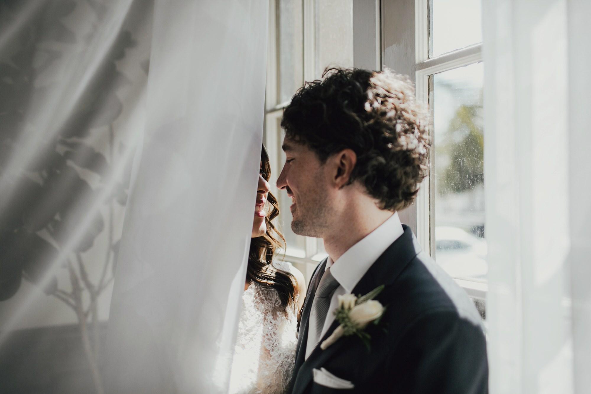wedding photographer in washington