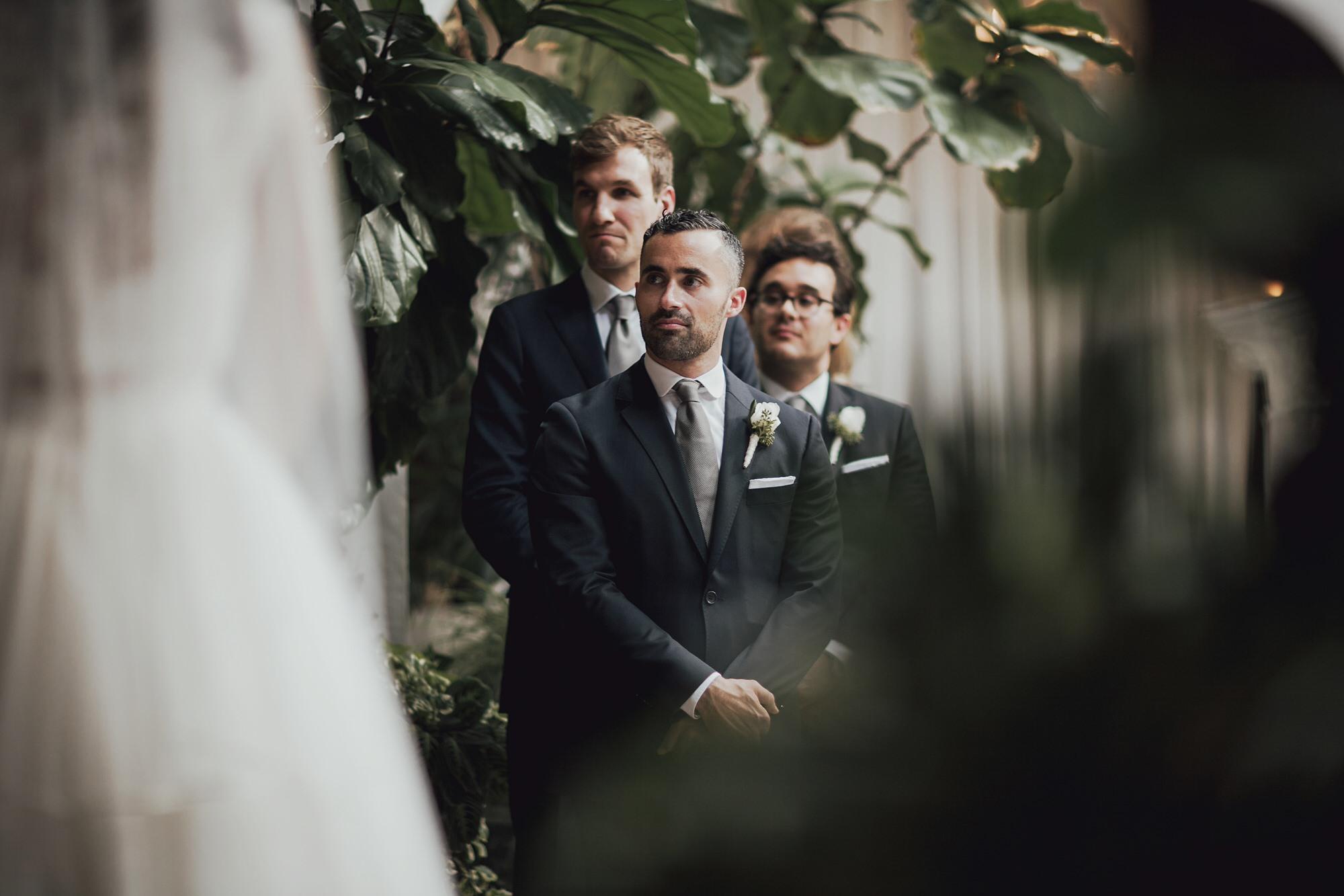 christine-ken-ebell-long-beach-wedding-090.jpg