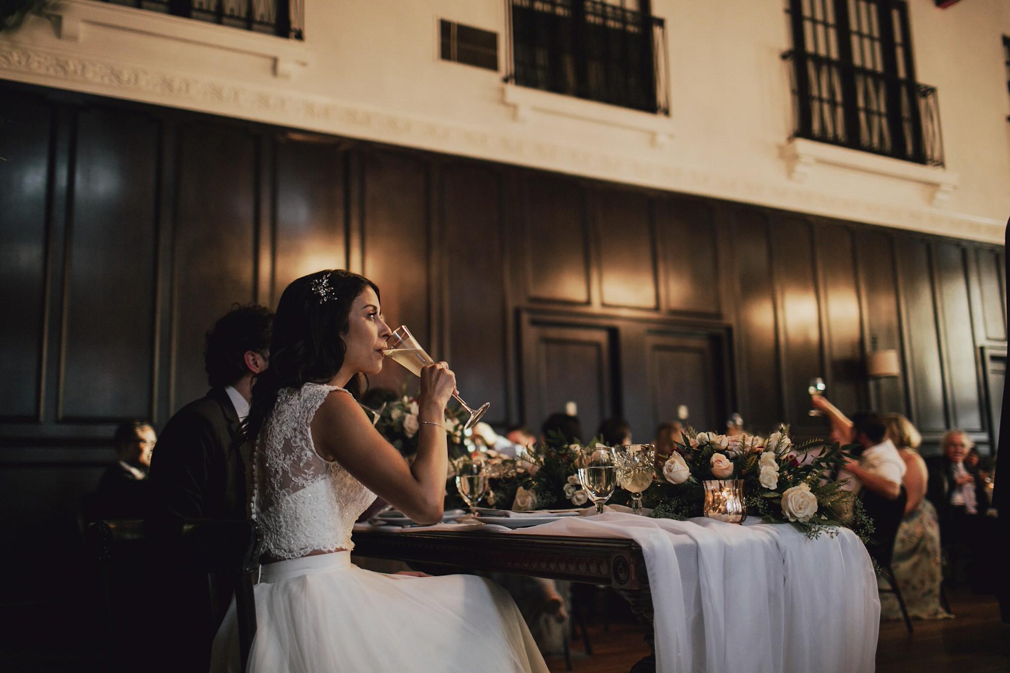 christine-ken-ebell-long-beach-wedding-107.jpg