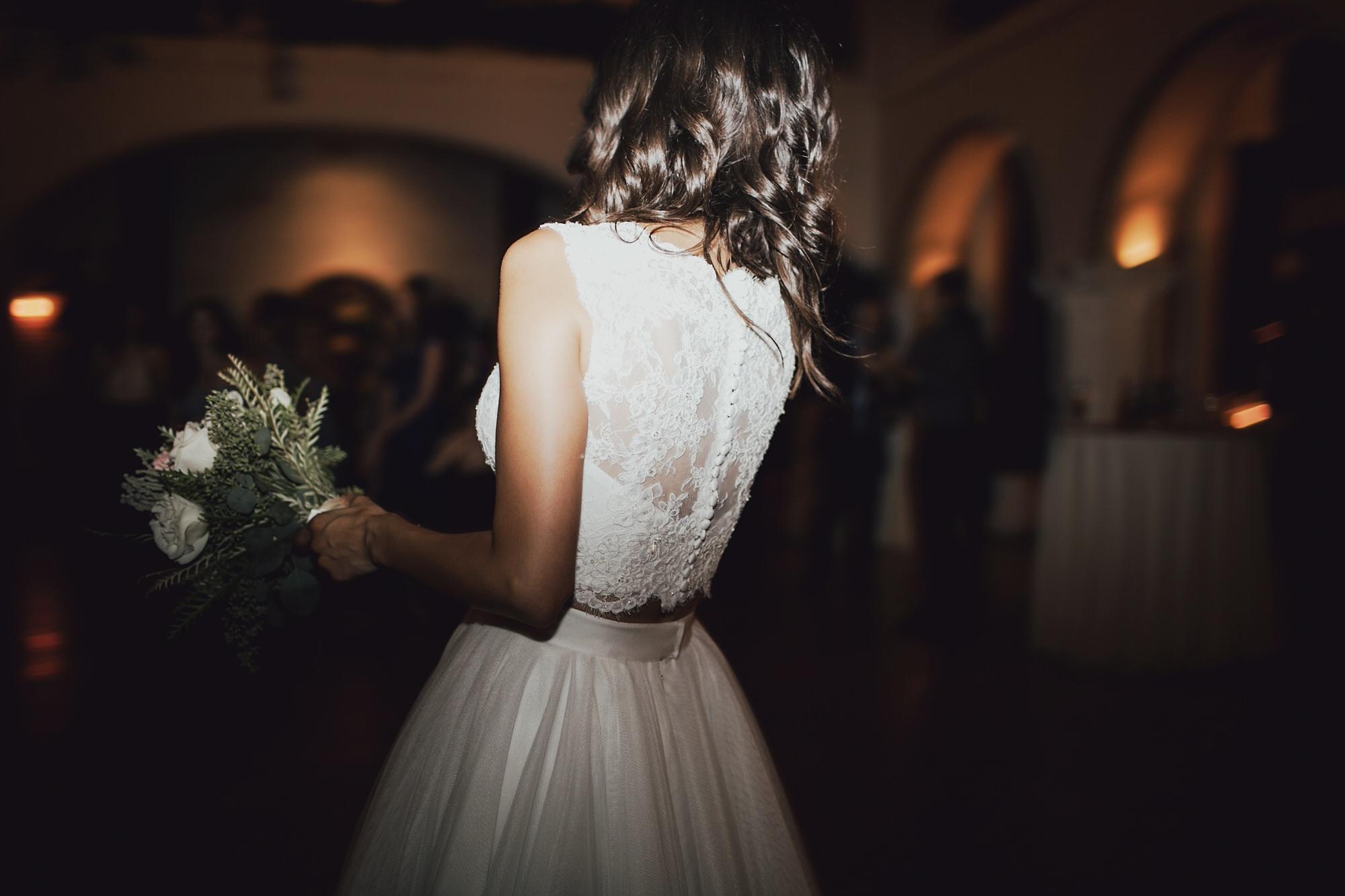 christine-ken-ebell-long-beach-wedding-124.jpg