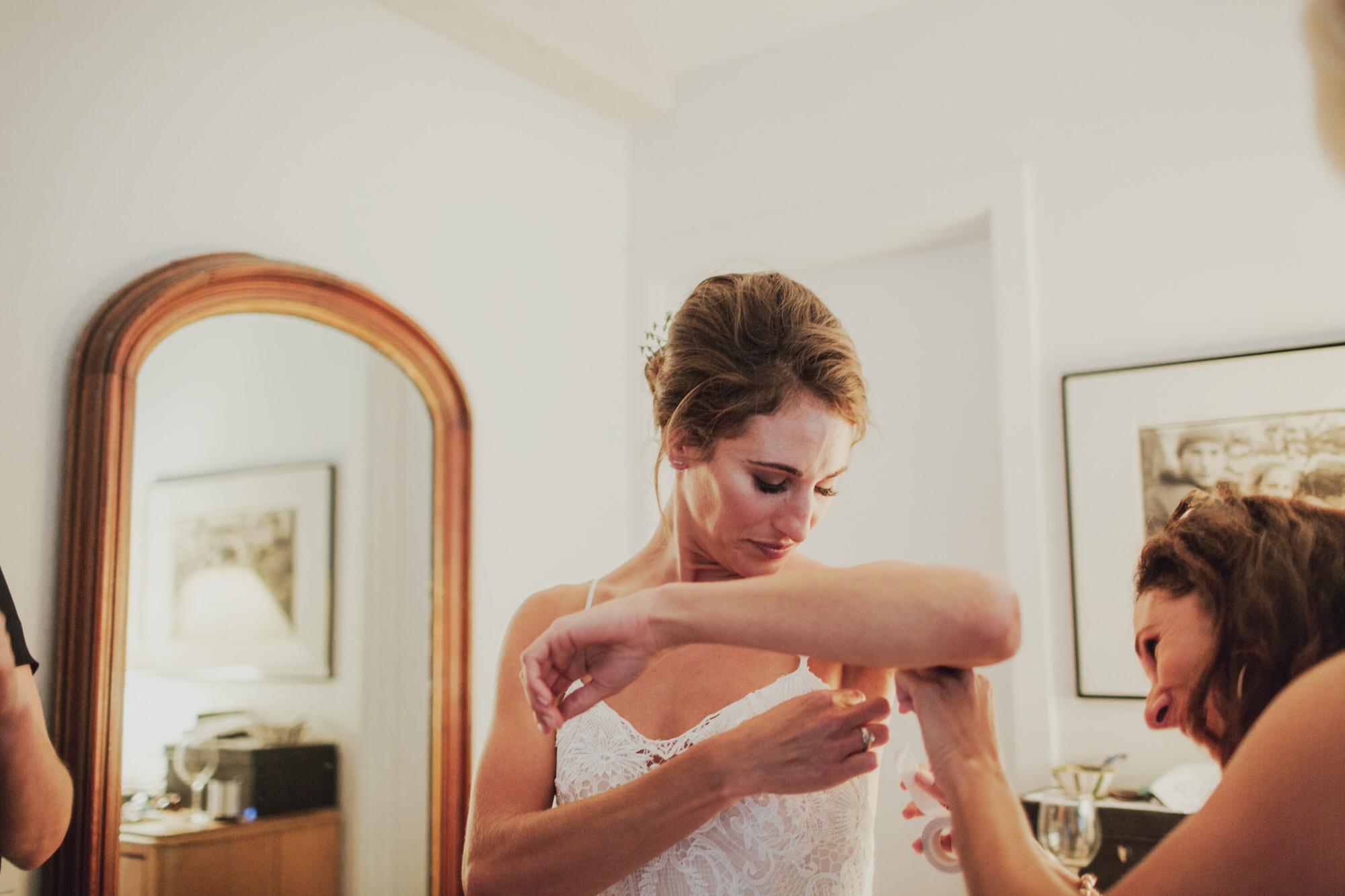 seattle wedding photographer in new york