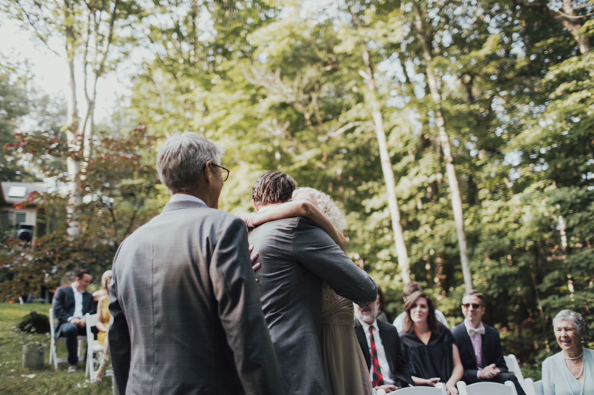 hipster wedding photographer