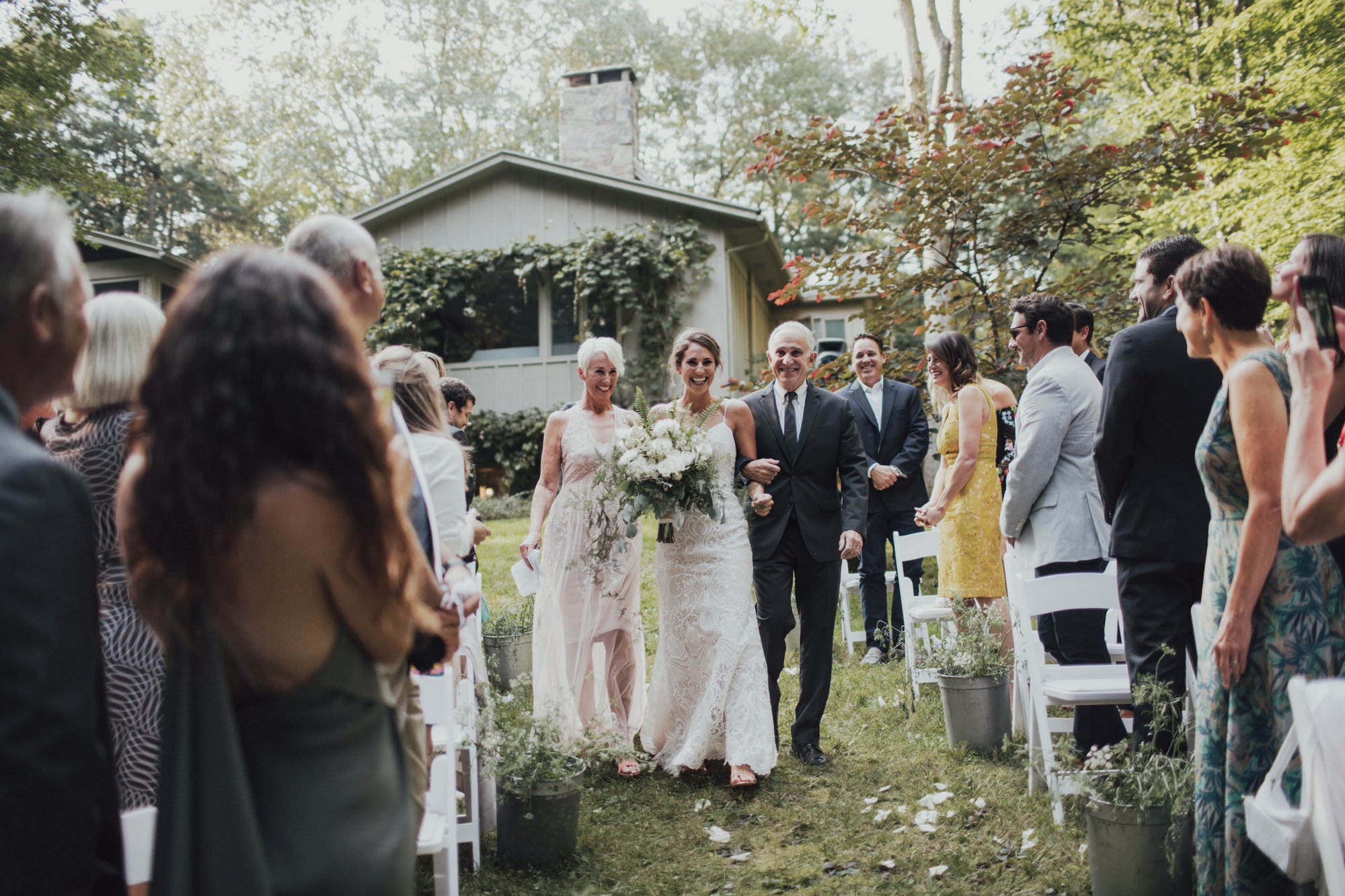 emily-aaron-rochester-new-york-wedding-photographer-61.JPG