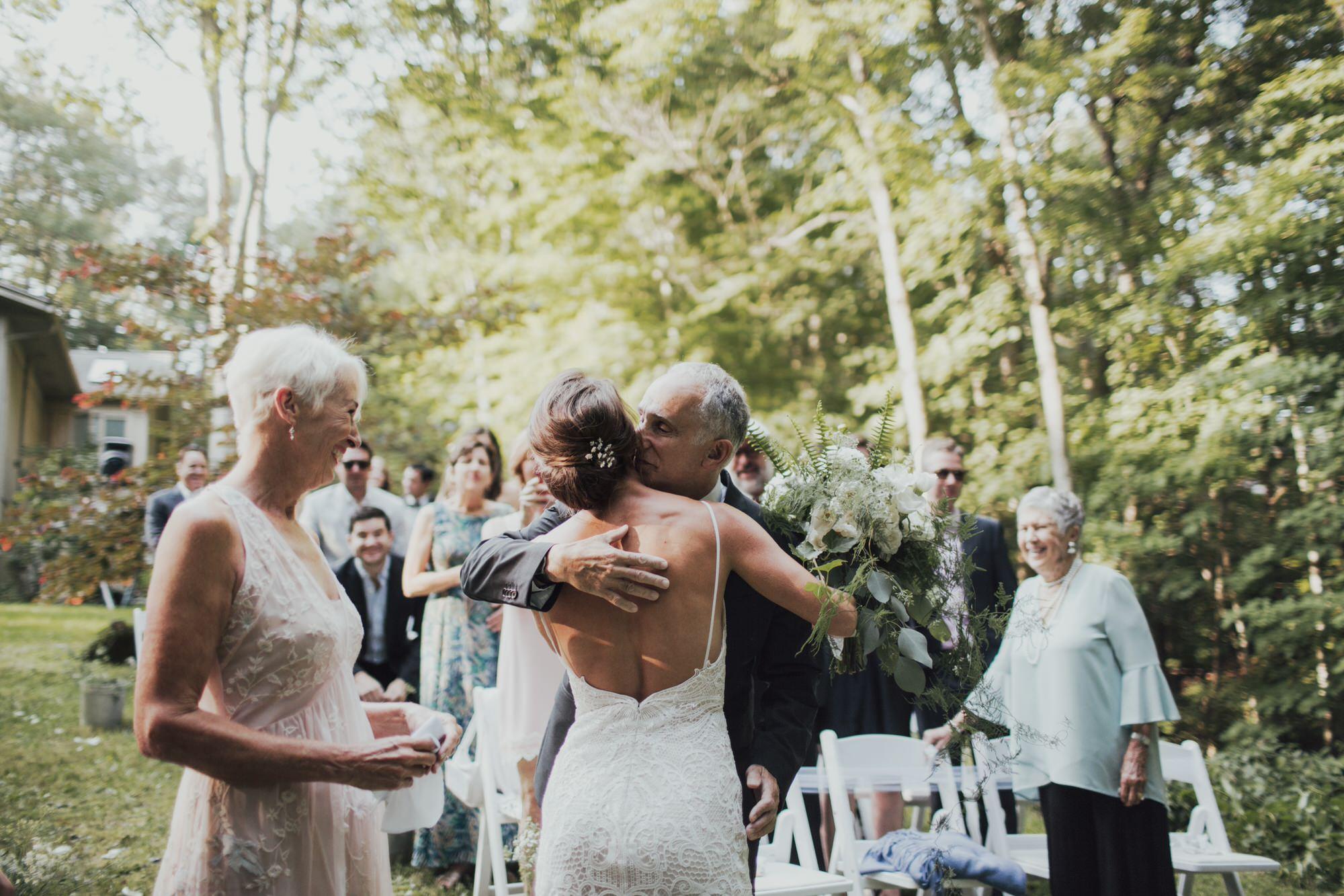 emily-aaron-rochester-new-york-wedding-photographer-62.JPG